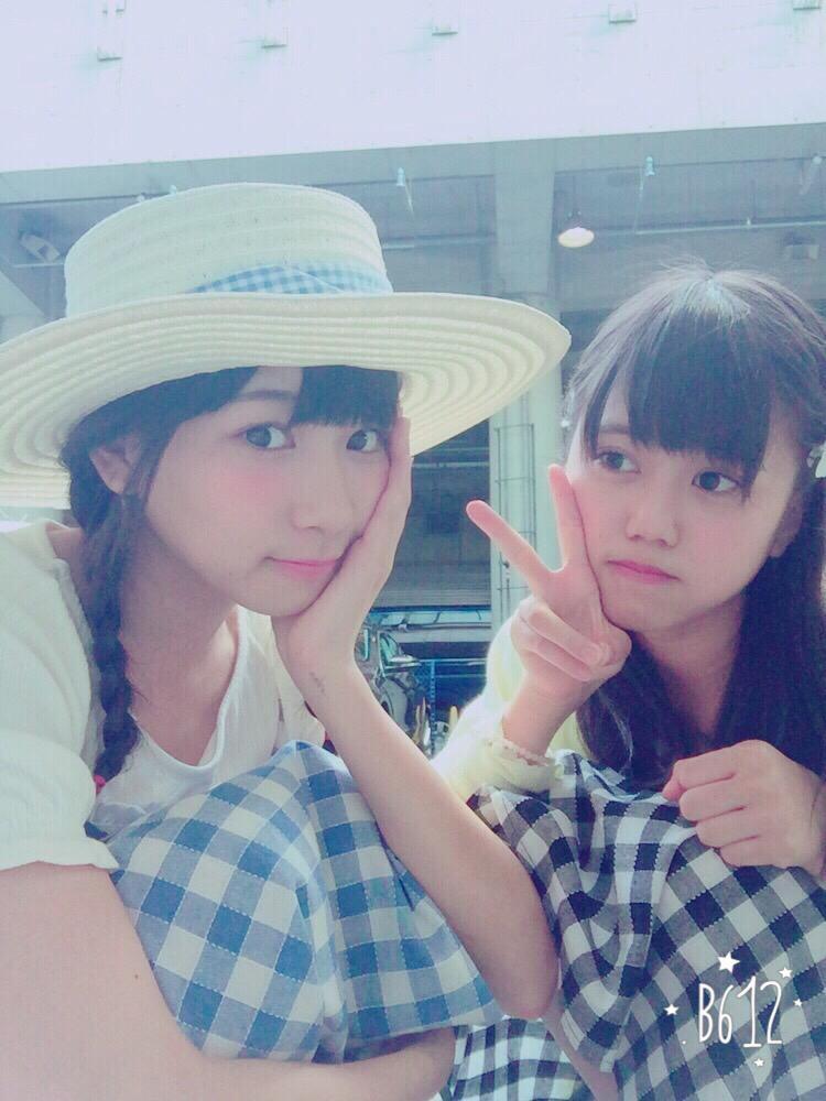 【本スレ】SKE48★12507【本スレ】YouTube動画>12本 ->画像>104枚