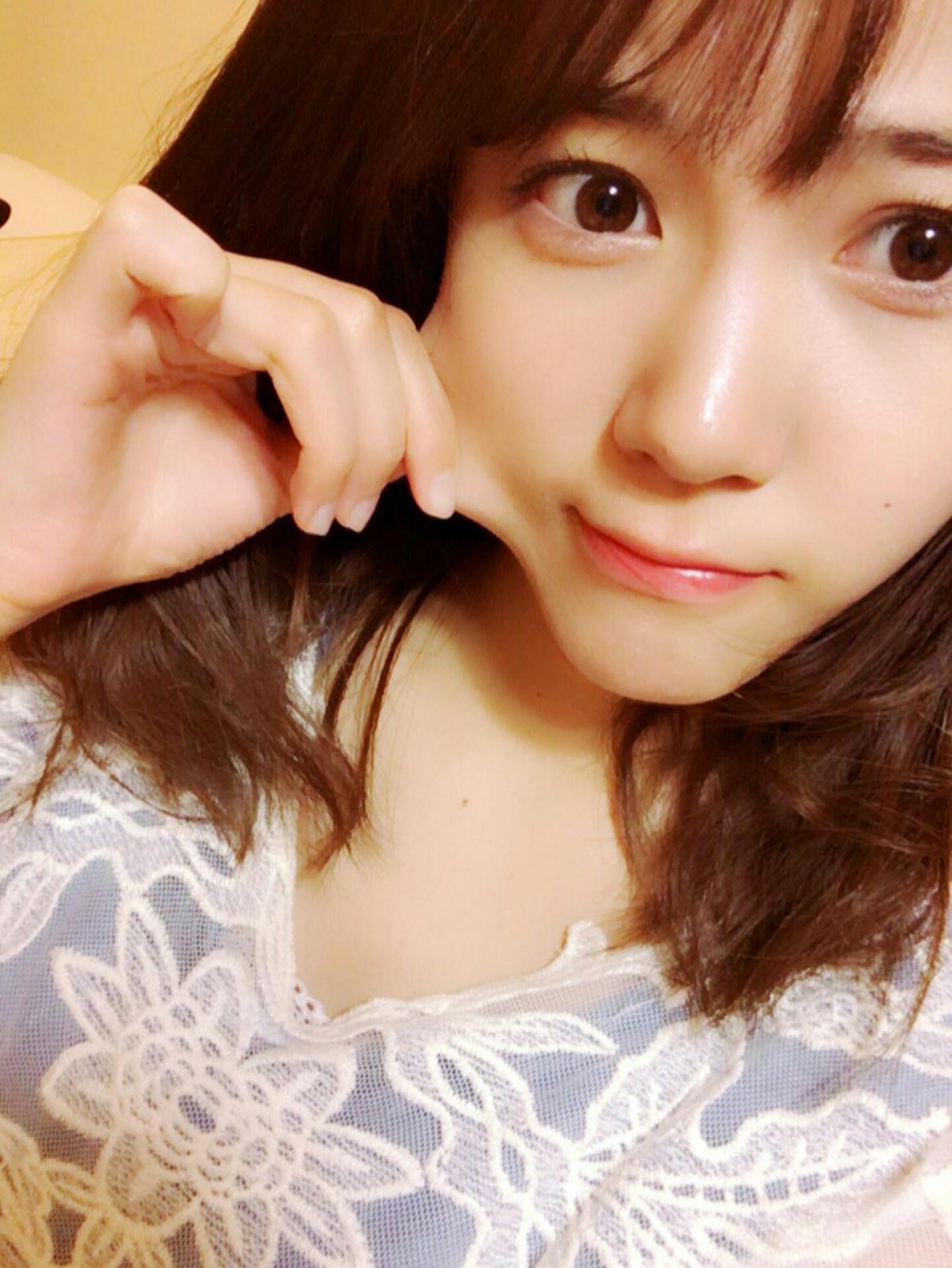【悲報】チーム8の舞木香純って娘がめっちゃくちゃ綺麗でびっくりした件 [無断転載禁止]©2ch.netYouTube動画>5本 ->画像>82枚