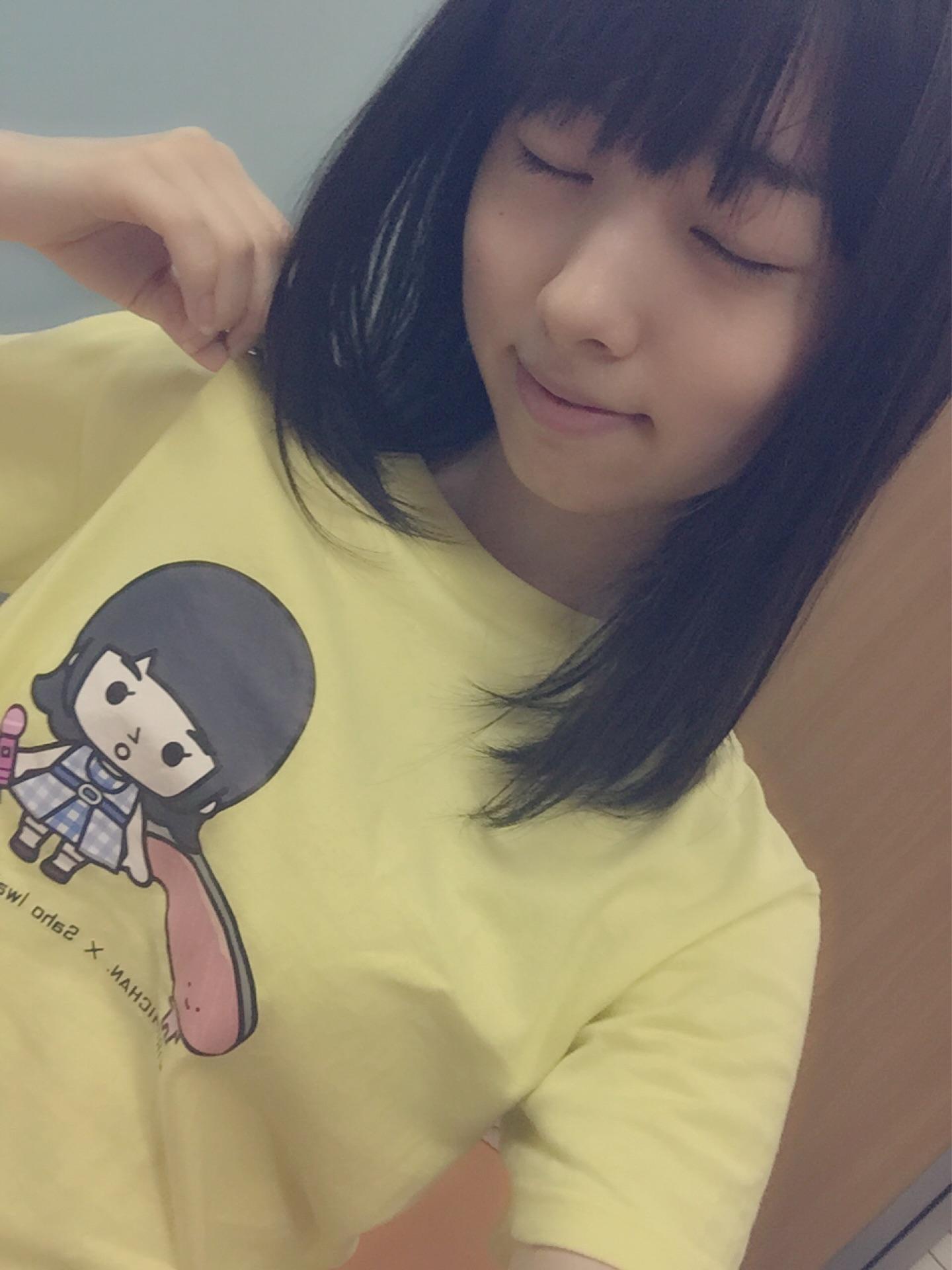 AKB48×Google+2294->画像>262枚