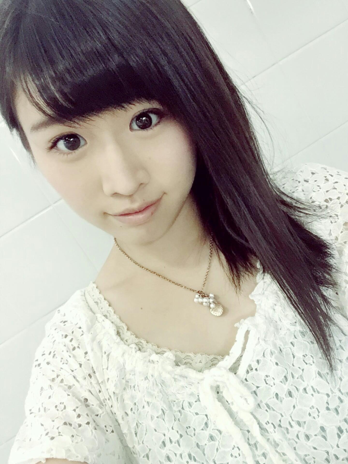 AKB48×Google+2297YouTube動画>8本 ->画像>982枚