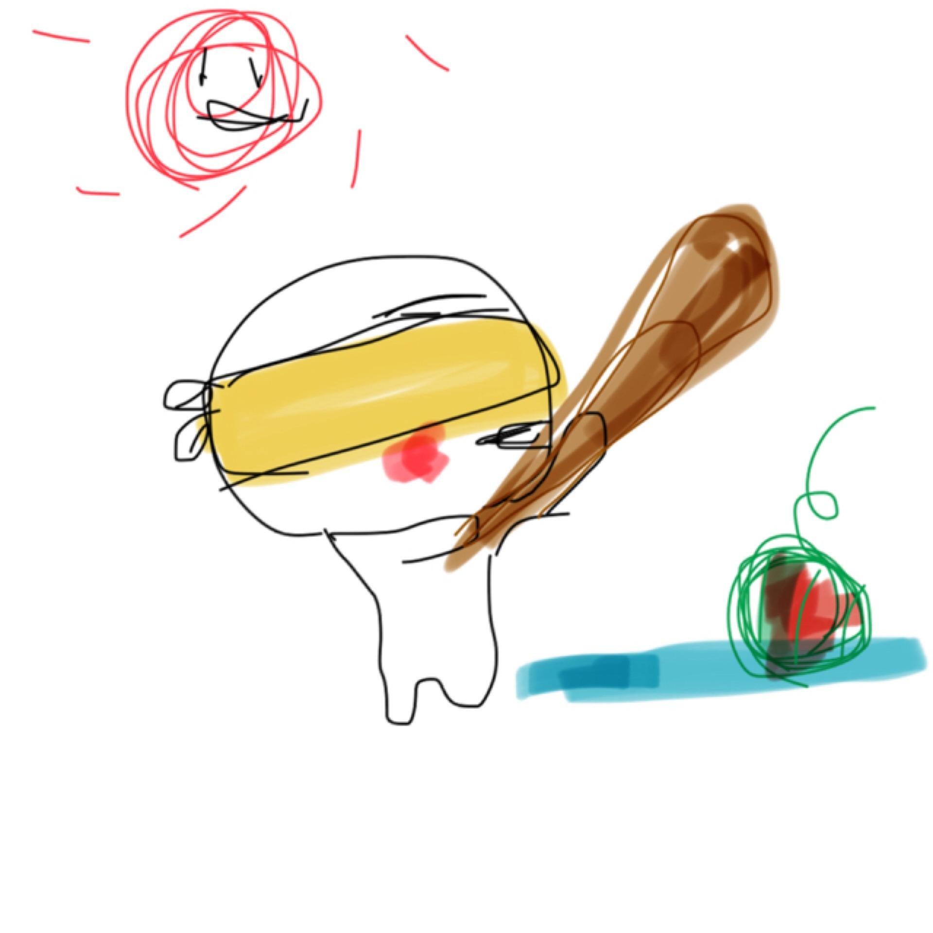 【HKT48】山本茉央ちゃん応援スレ★23.1【まお・まおパニ】©2ch.netYouTube動画>11本 ->画像>1826枚