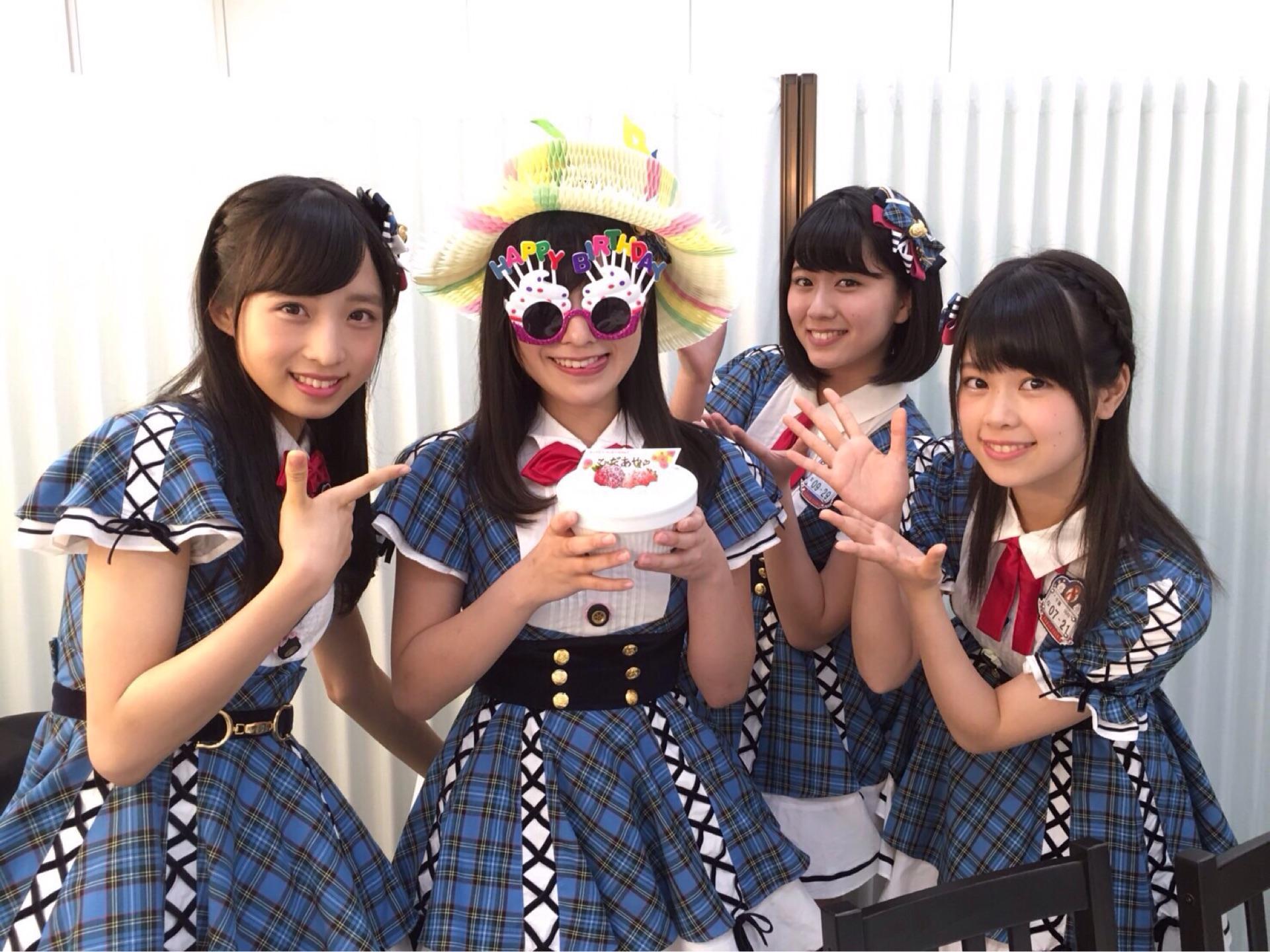 AKB48×Google+2305YouTube動画>15本 ->画像>1088枚