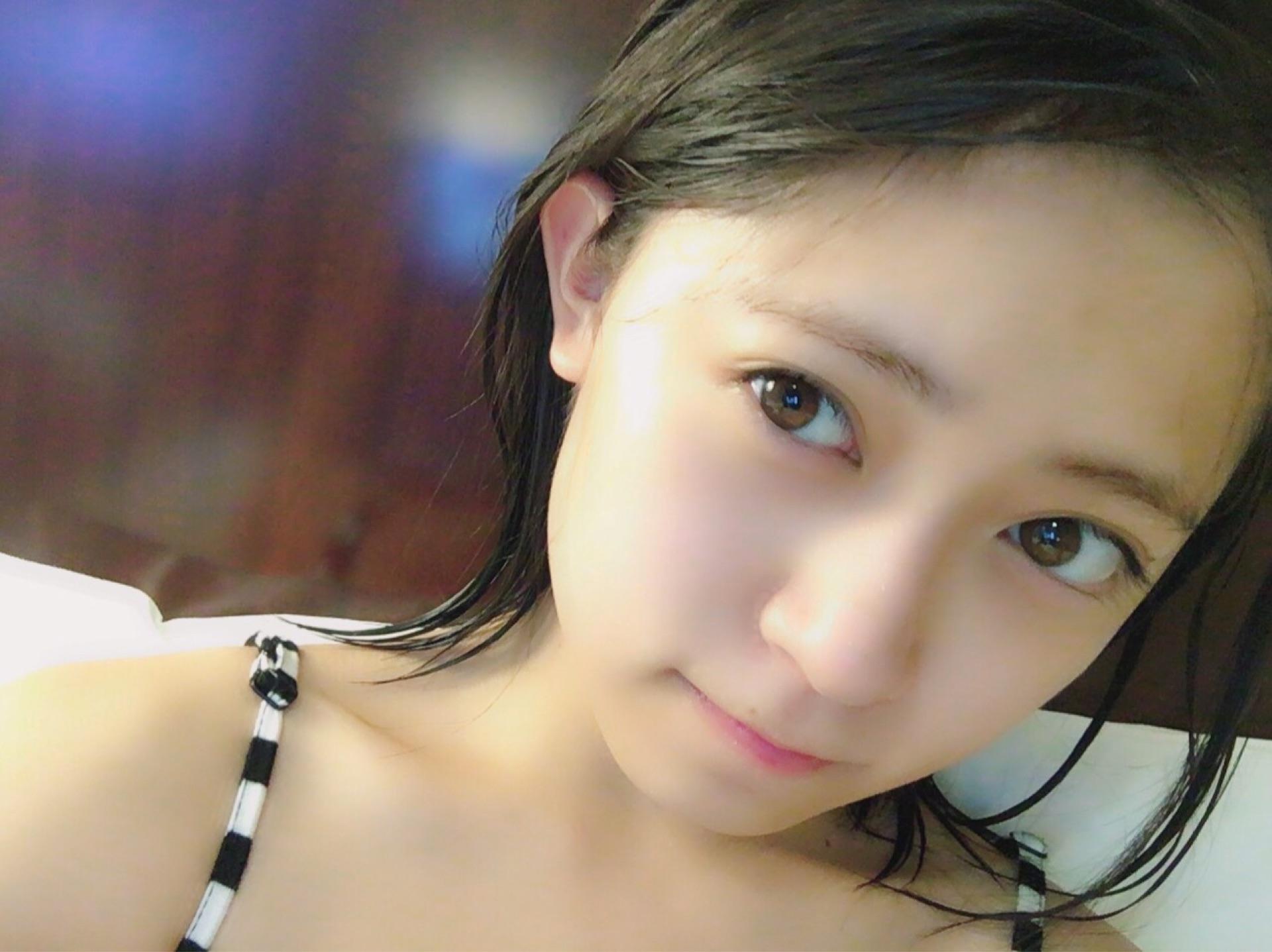【博多の】HKT48★1239【本スレ】->画像>202枚
