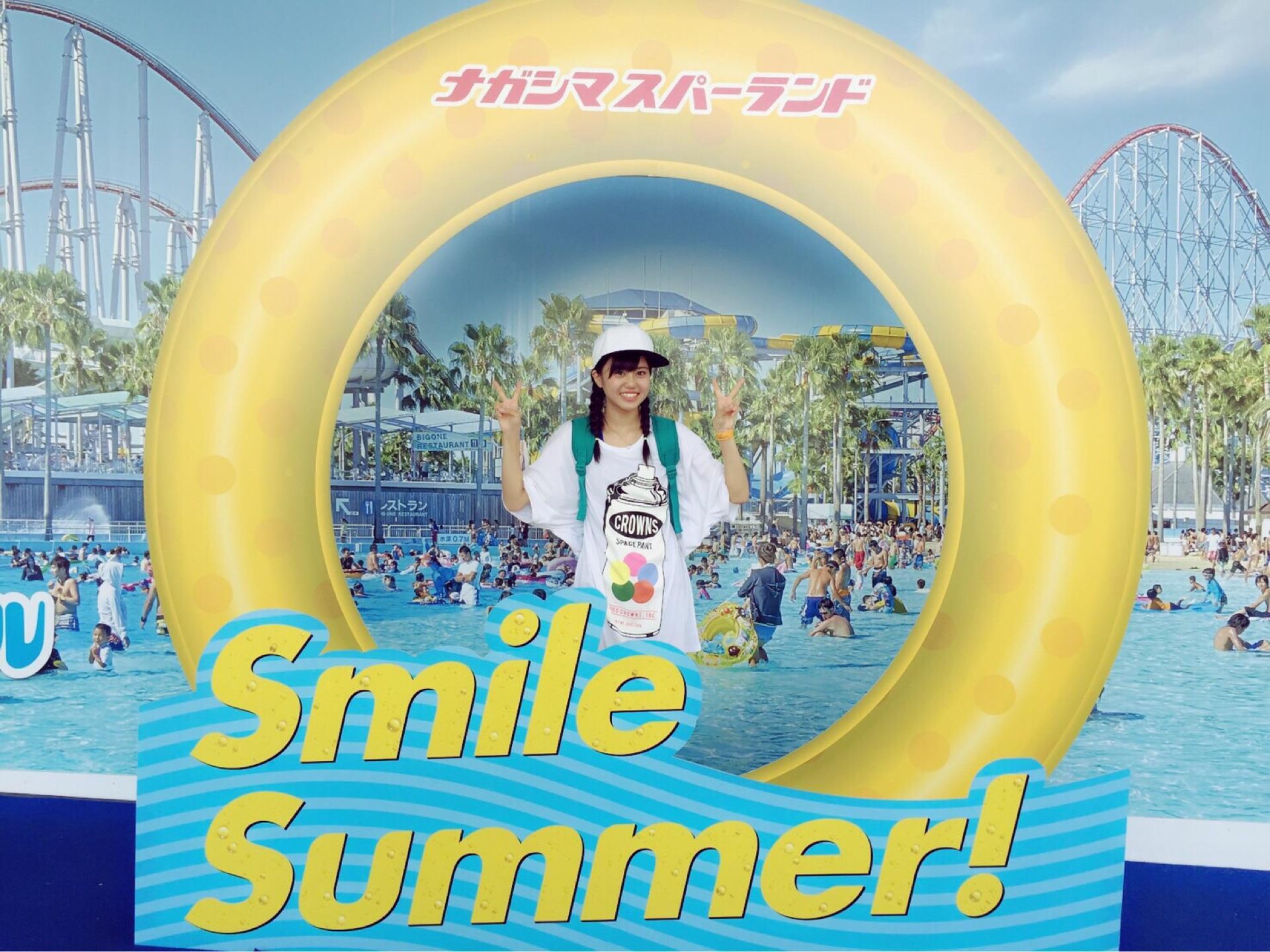 【本スレ】SKE48★12916【本スレ】YouTube動画>10本 ->画像>217枚