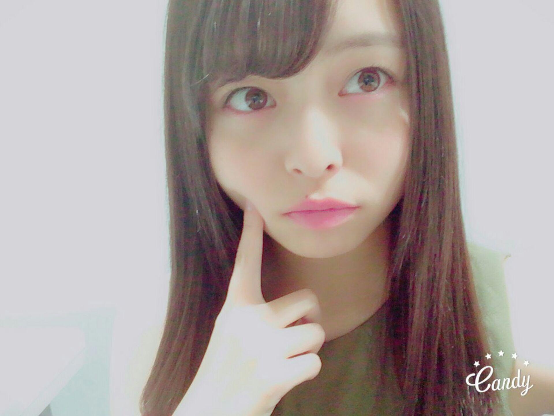 AKB48×Google+2310©2ch.netYouTube動画>7本 ->画像>1022枚