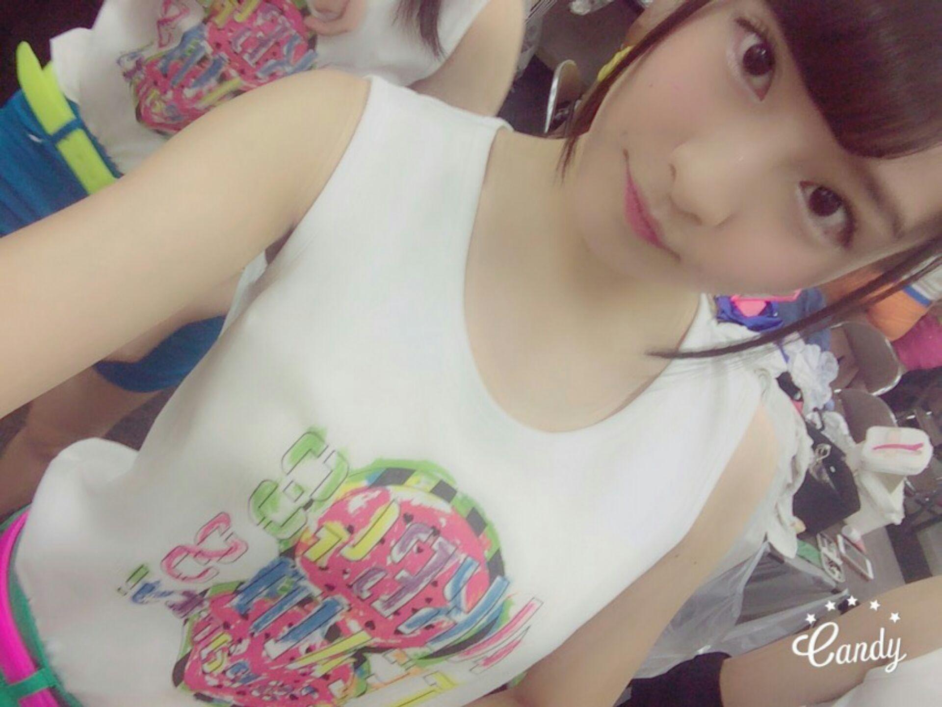 【 朗報 】 本日のUSJ チーム8 びしょ濡れサマーライブが神イベントだった模様wwwwwww->画像>36枚