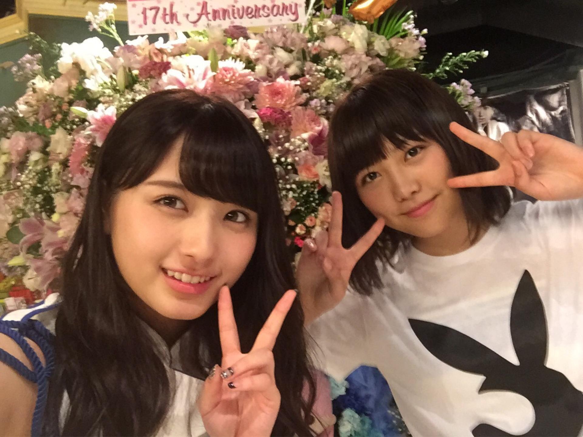 AKB48×Google+2323YouTube動画>3本 ->画像>852枚