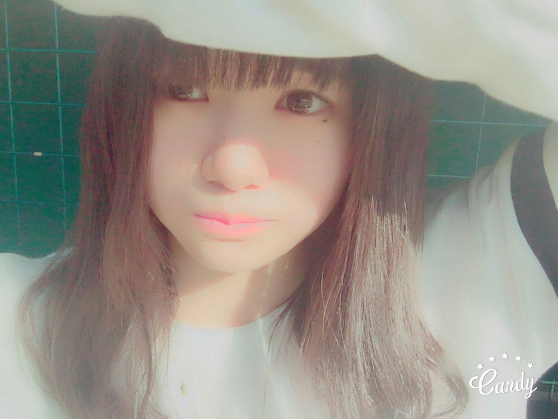 【AKB48チーム8/チームK】中野郁海応援スレ☆28【いくみん】©2ch.netYouTube動画>38本 ->画像>69枚