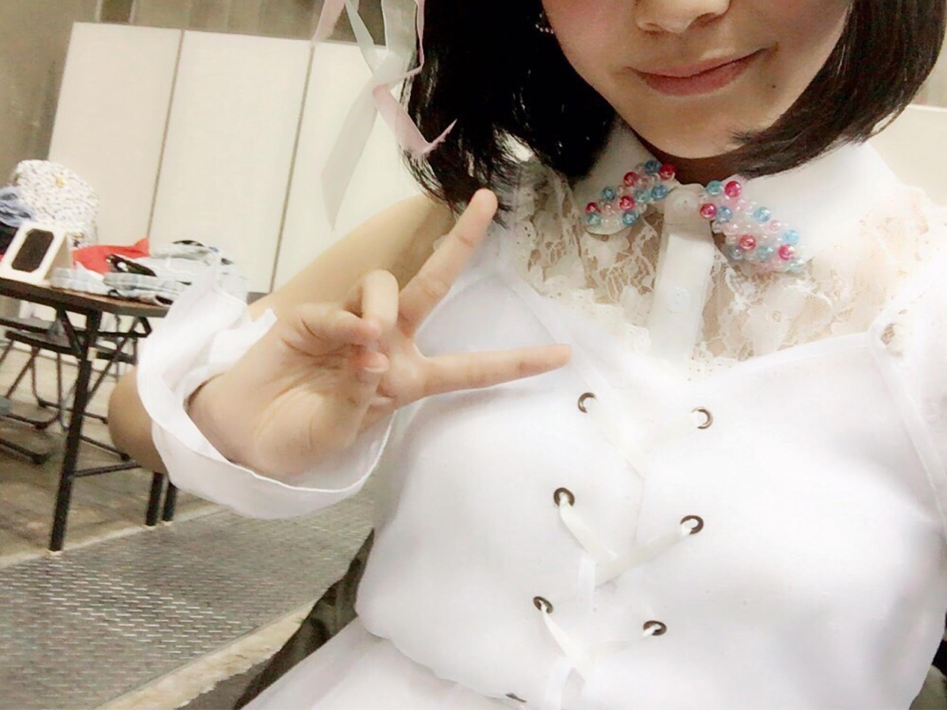 【本スレ】SKE48★13435【本スレ】YouTube動画>8本 ->画像>71枚