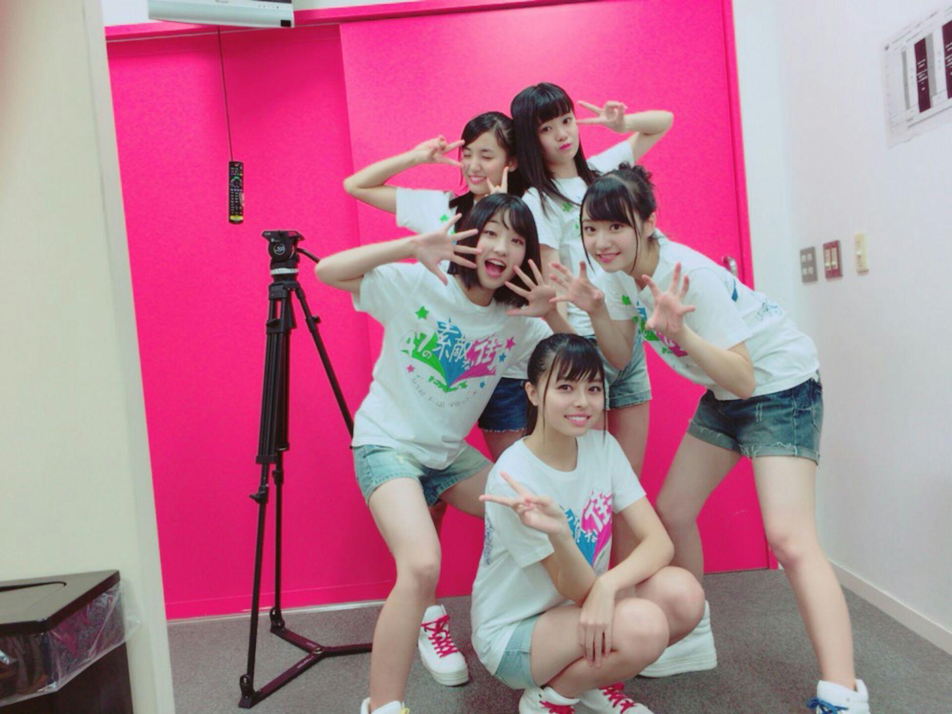 【AKB48チーム8/チームK】中野郁海応援スレ☆28.1【いくみん】©2ch.netYouTube動画>45本 ->画像>106枚