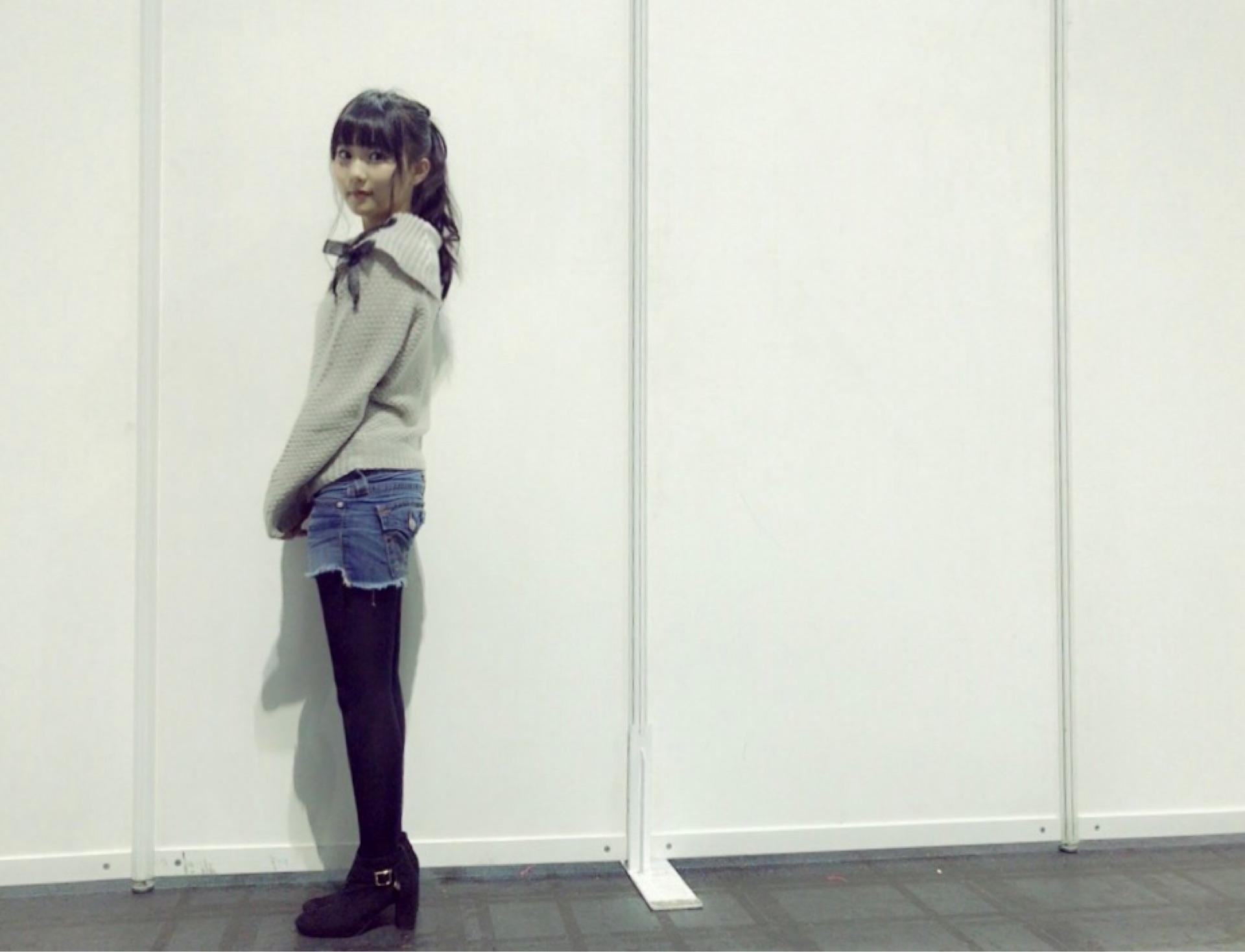 【博多の】HKT48★1335【本スレ】©2ch.netYouTube動画>3本 ->画像>484枚