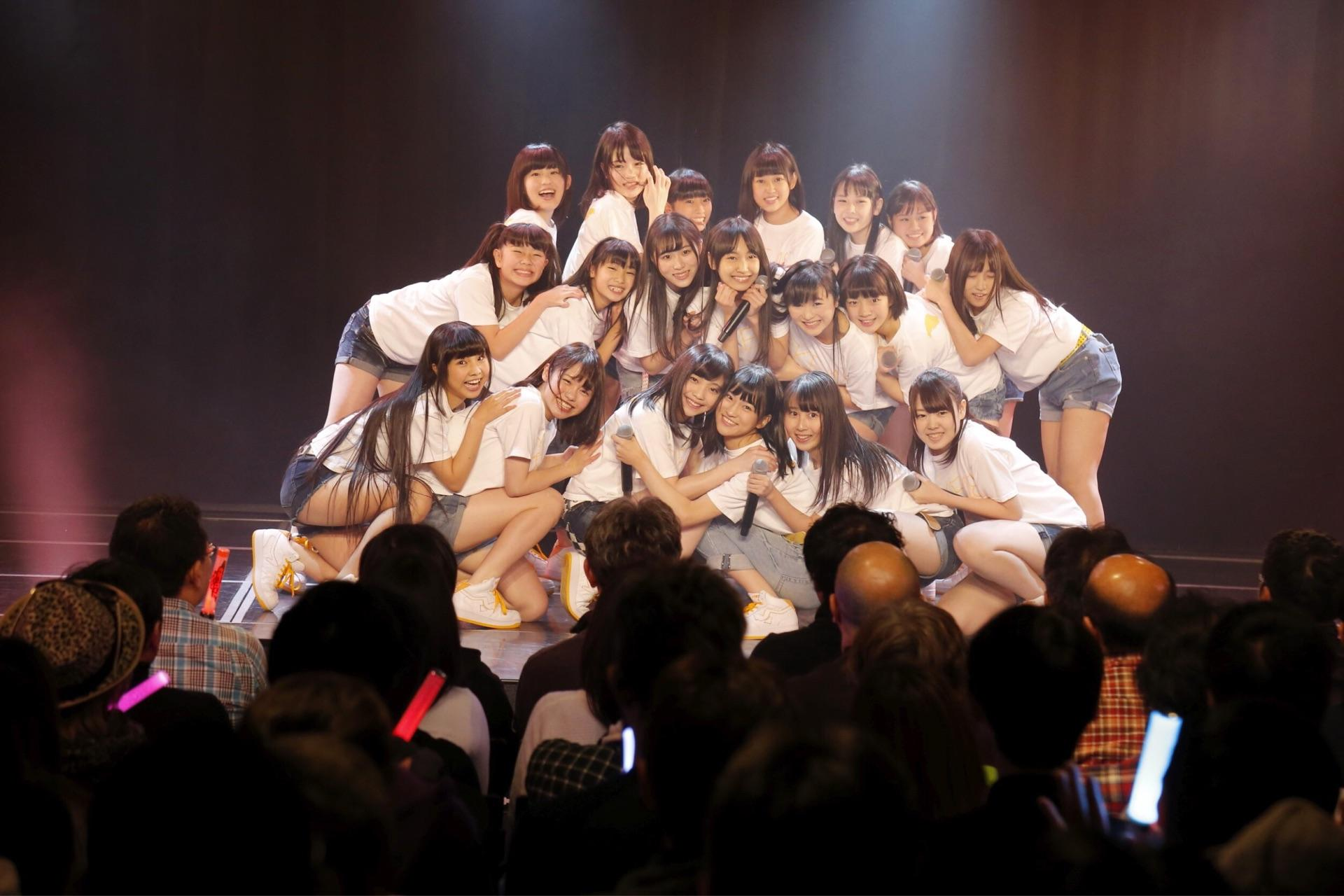 【SKE48】仲村和泉応援スレ♪1【いずりん】©2ch.netYouTube動画>16本 ->画像>240枚