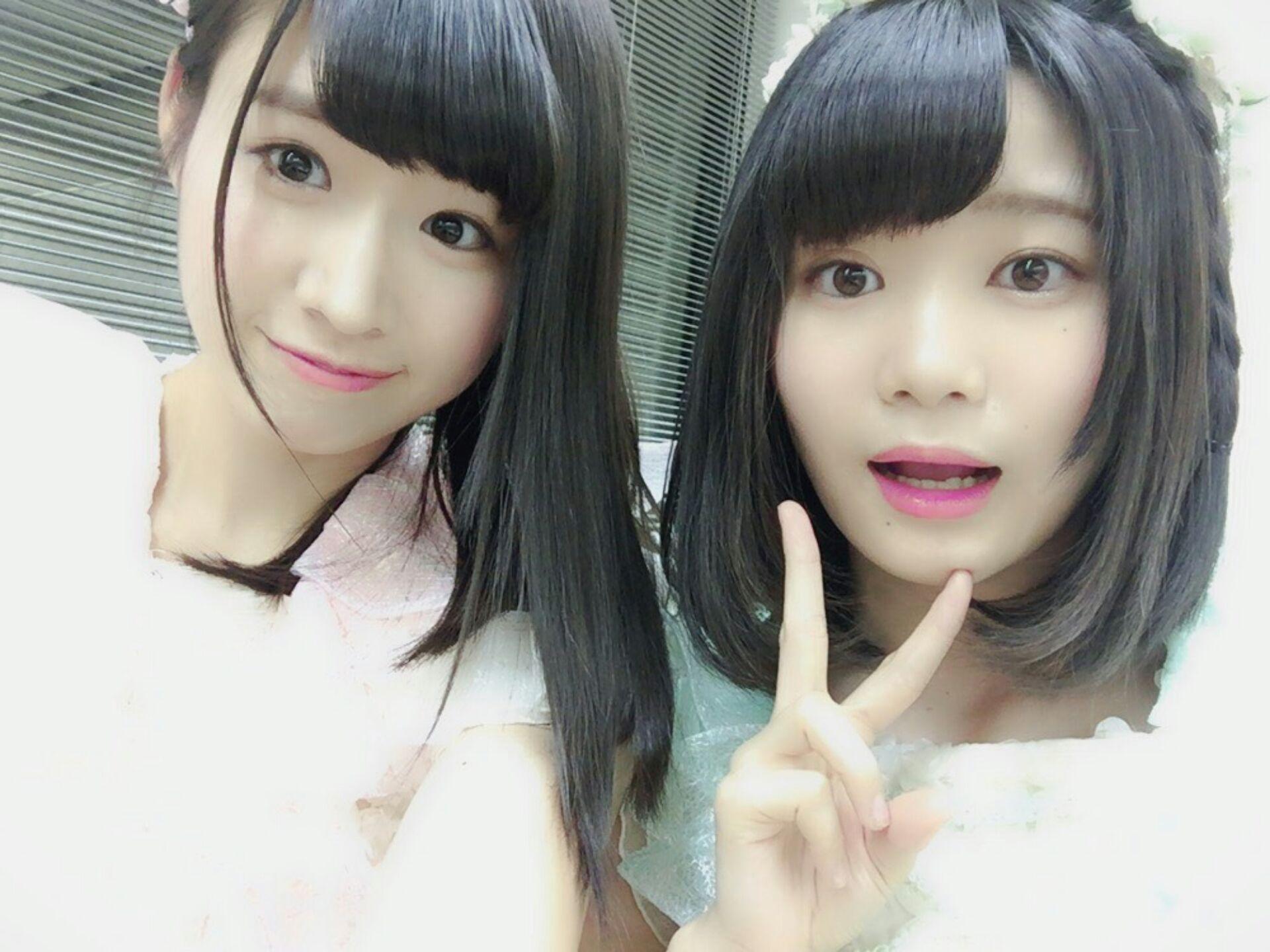 【AKB48チーム8/チームK】中野郁海応援スレ☆29【いくみん】©2ch.netYouTube動画>100本 ->画像>146枚
