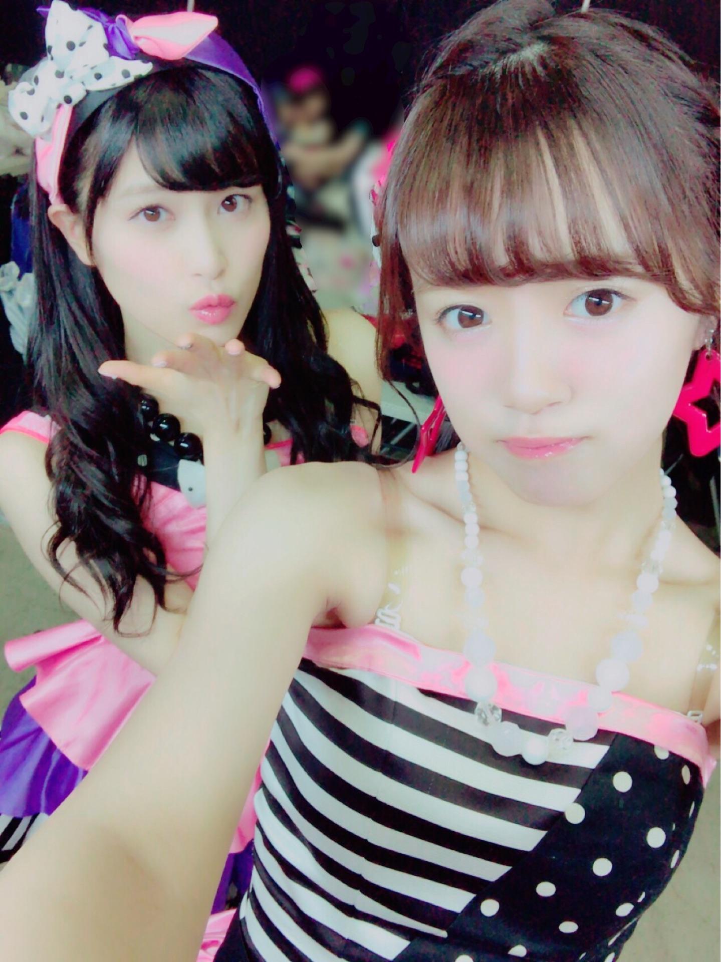 AKB48×Google+2355YouTube動画>5本 ->画像>1111枚