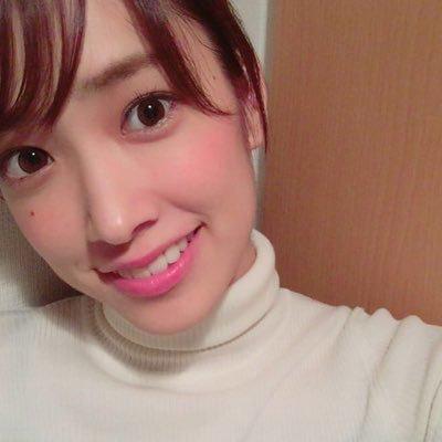 佐々木久美 (アイドル)の画像 p1_30