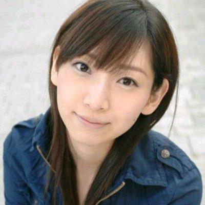 井上麻里奈の画像 p1_38