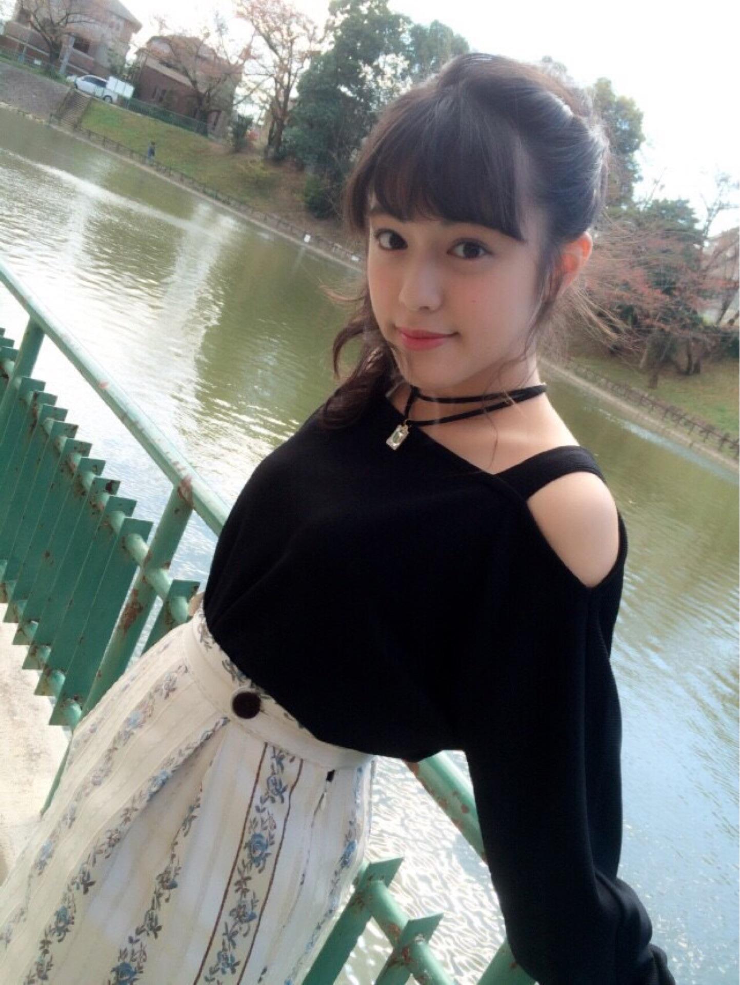 【SKE48】竹内彩姫応援スレ☆22【さきぽん】©2ch.netYouTube動画>63本 ->画像>1999枚