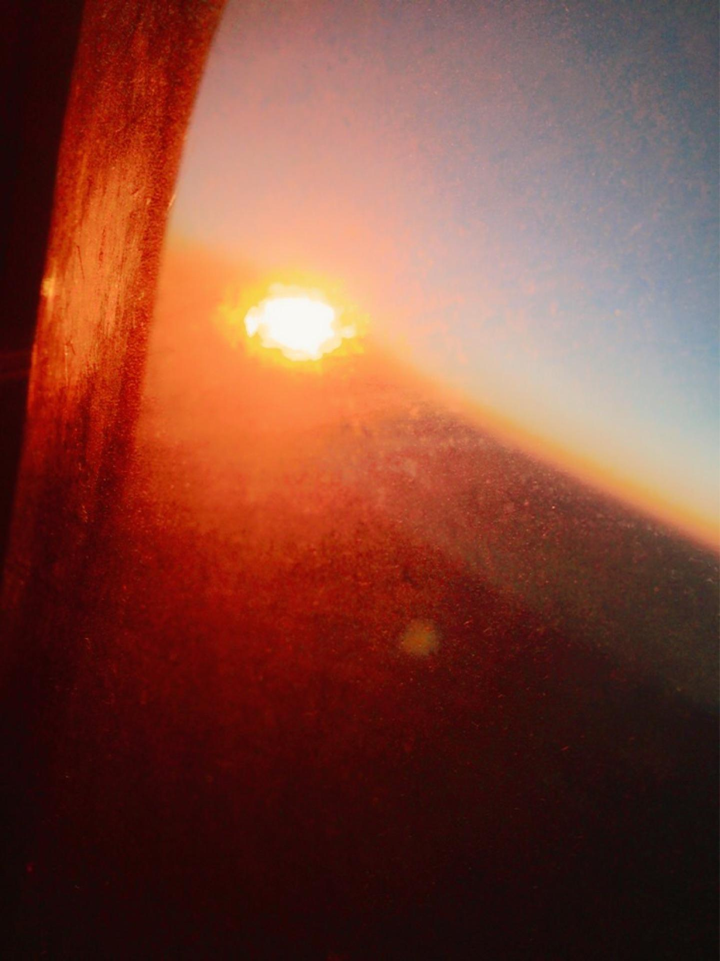 【NMB48】太田夢莉応援スレ★66【ゆーり】©2ch.netYouTube動画>72本 ->画像>993枚
