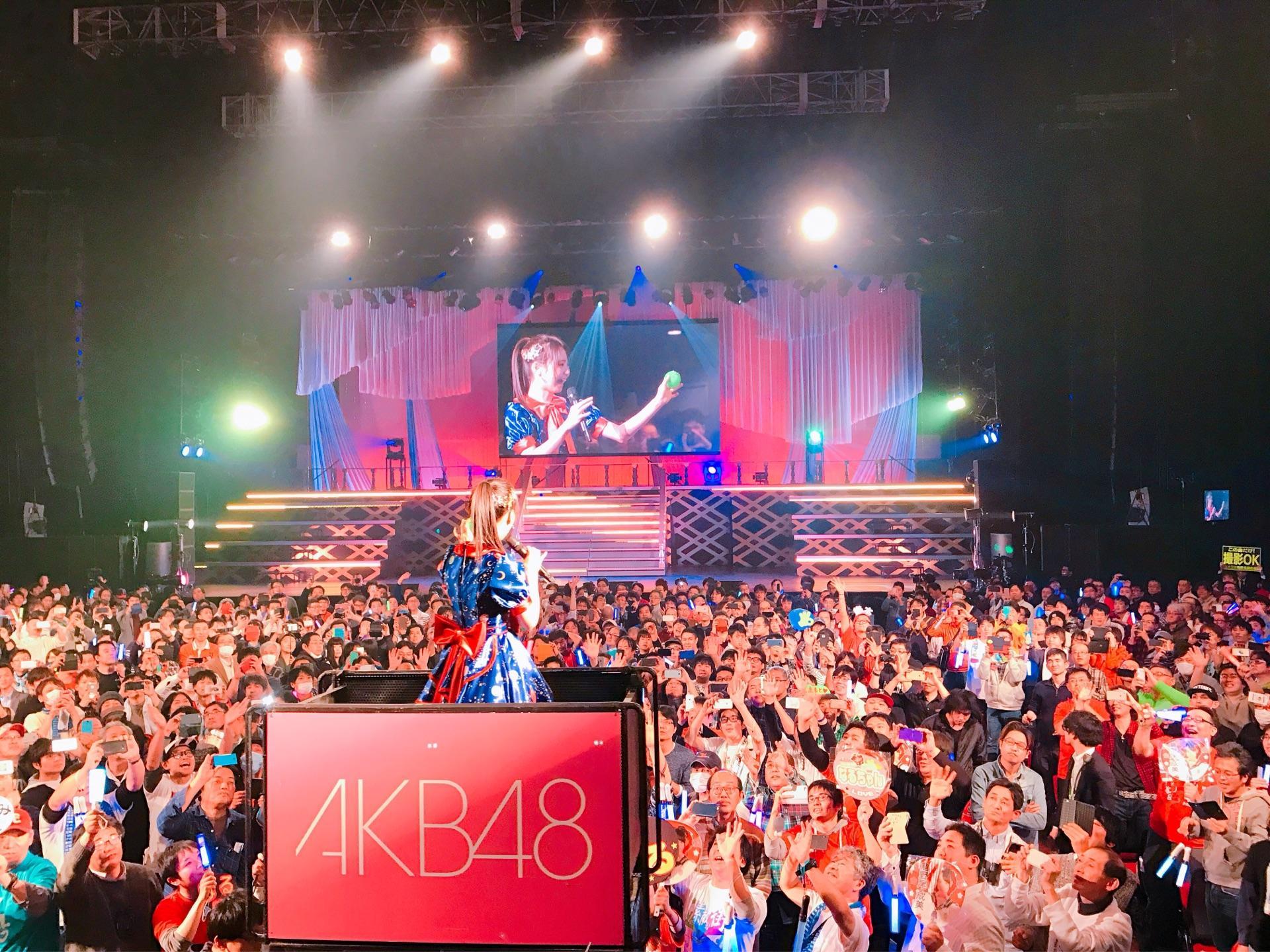 吉村 卓・出演ビデオのタイトルpart28 [無断転載禁止]©bbspink.com->画像>123枚