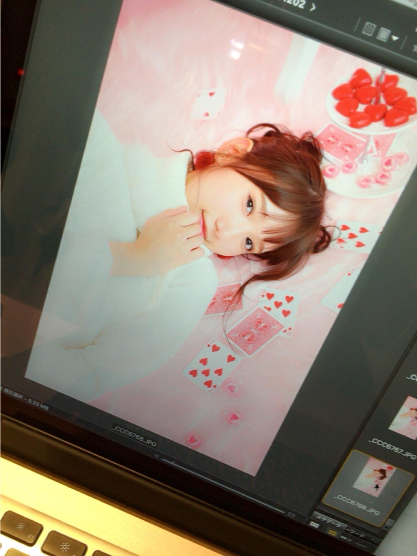 【HKT48】田中菜津美 応援スレ☆27【なつみかん】©2ch.netYouTube動画>5本 ->画像>325枚