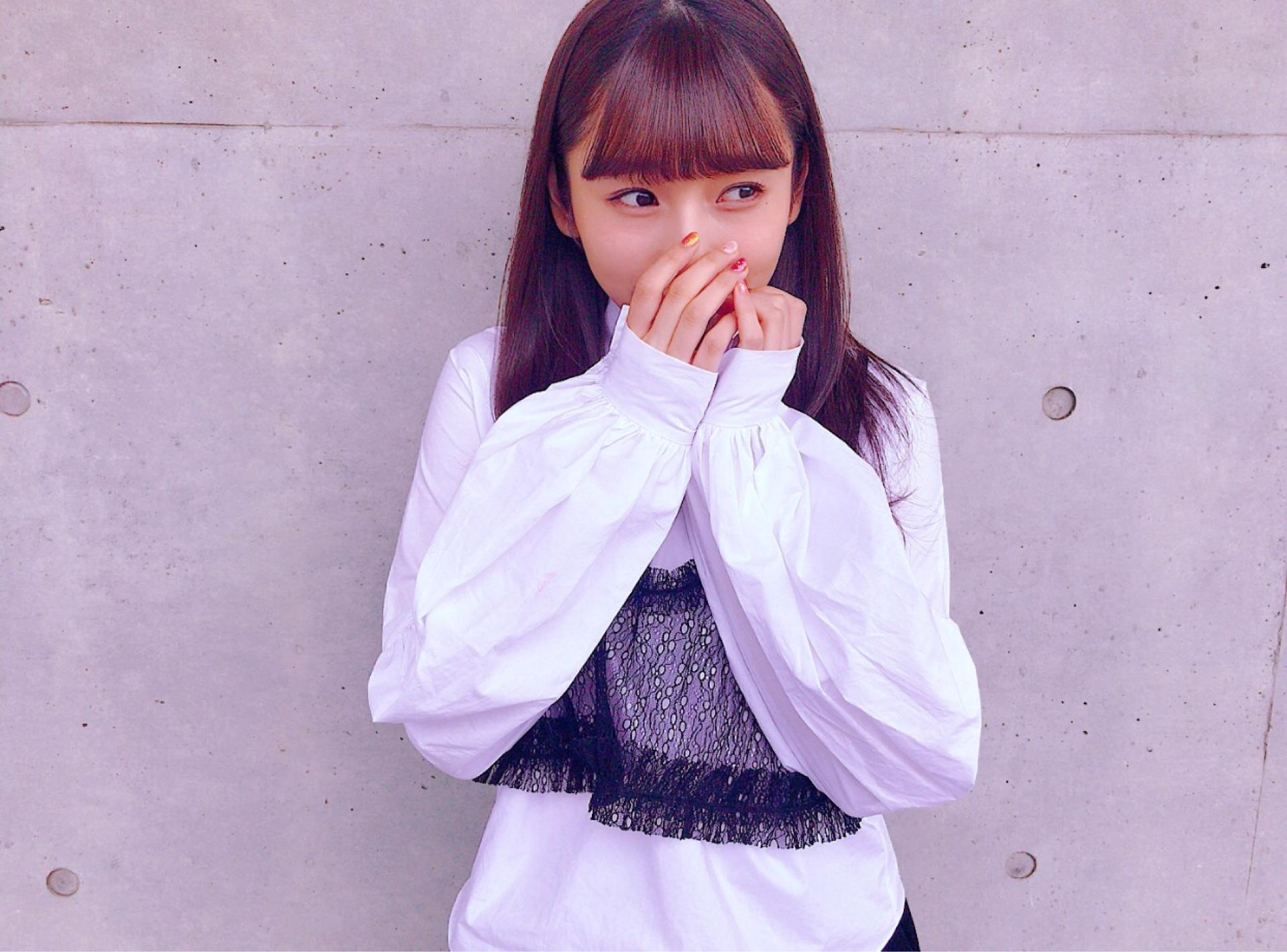 2017年【HKT48】9thシングル「バグっていいじゃん」劇場盤☆握手会・イベント©2ch.netYouTube動画>7本 ->画像>1196枚
