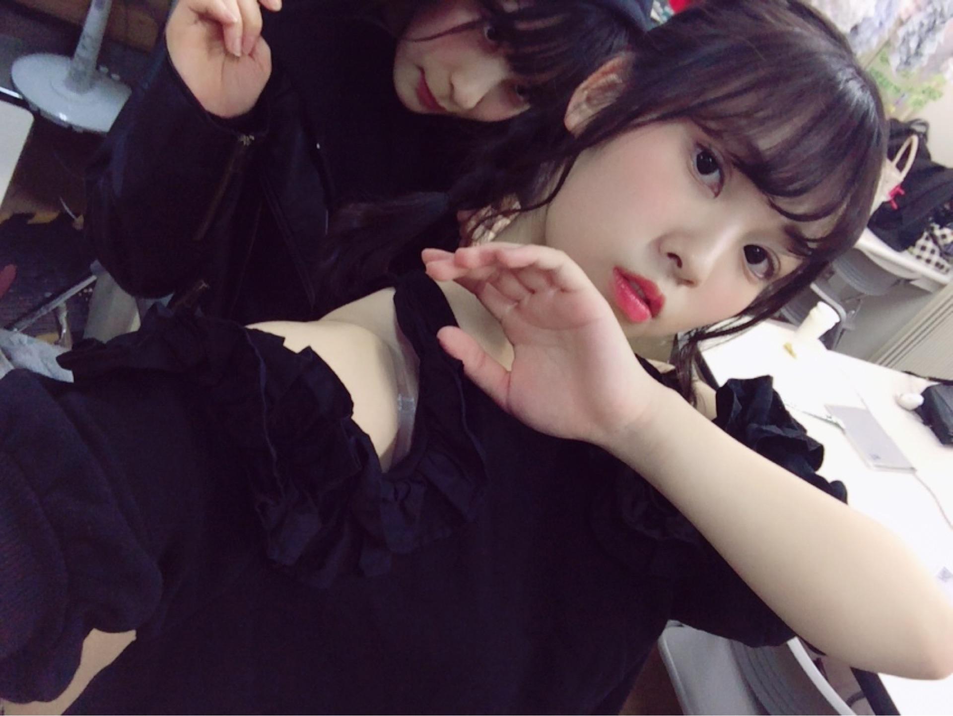 【HKT48】山内祐奈ちゃん応援スレ☆5【ゆうな】©2ch.netYouTube動画>18本 ->画像>640枚