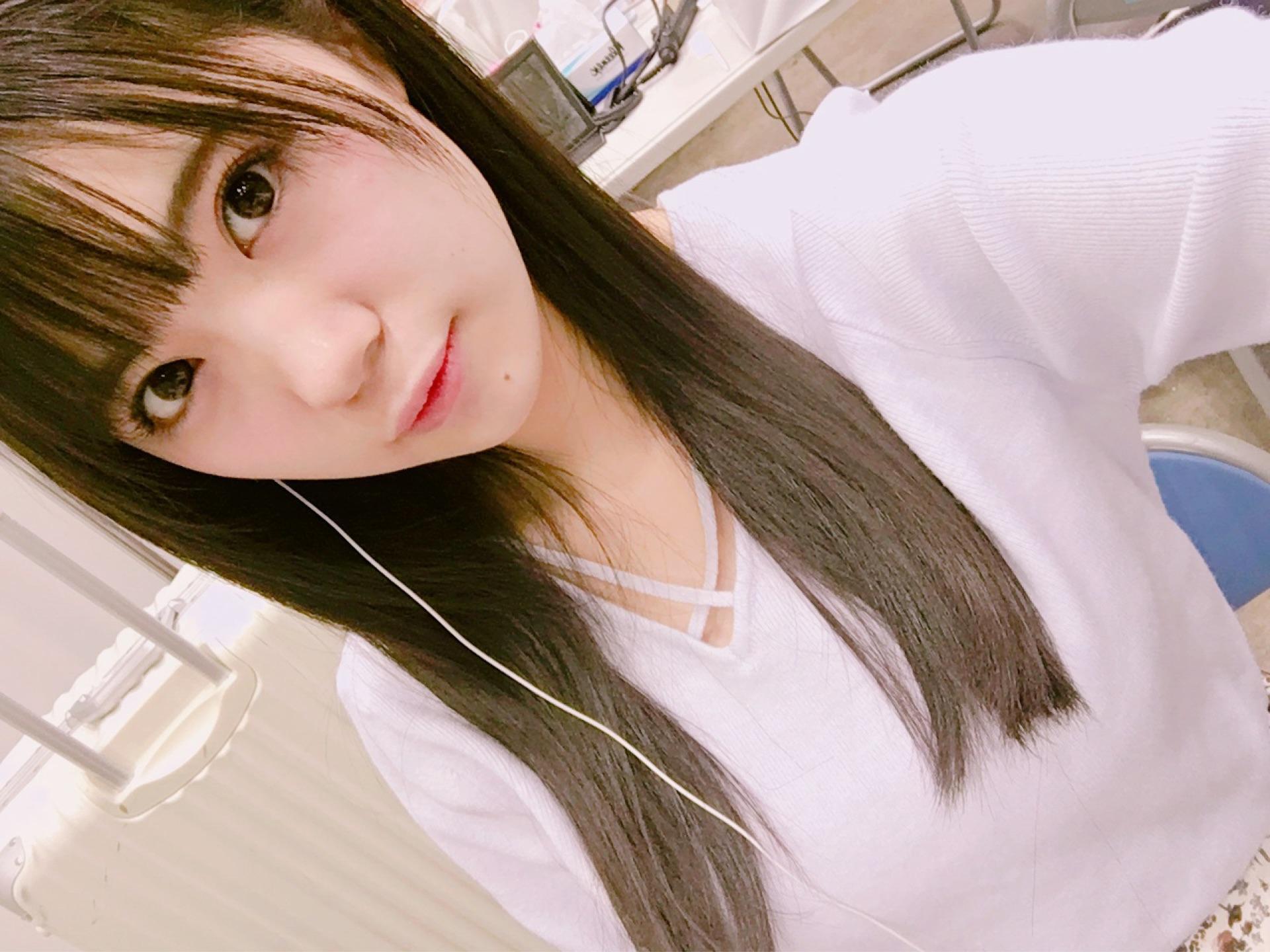 【HKT48】田中優香ちゃん応援スレ☆22【ゆうたん】©2ch.netYouTube動画>8本 ->画像>660枚