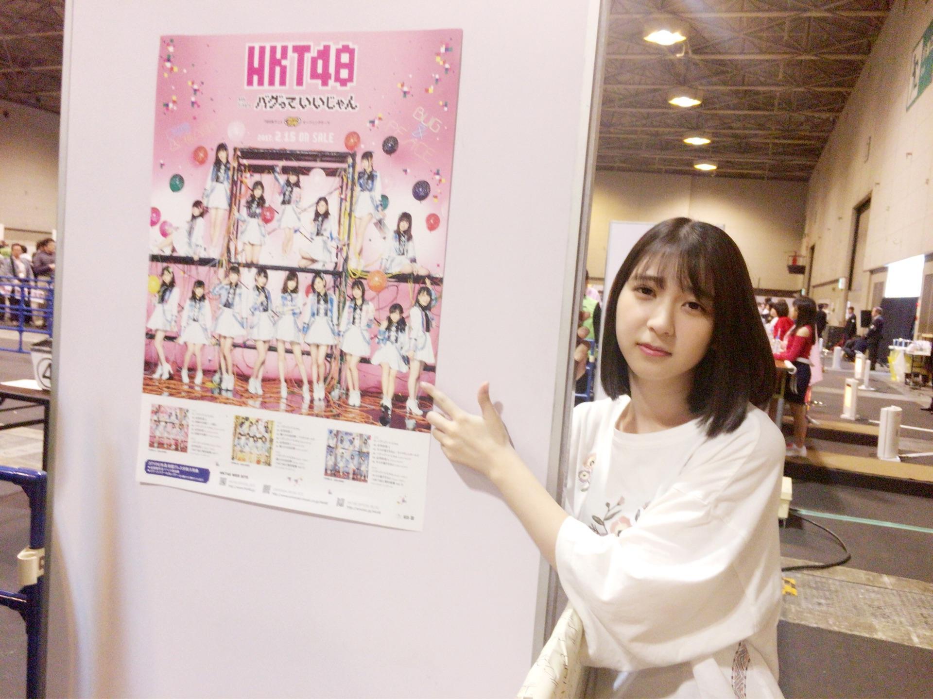 【博多の】HKT48★1473【本スレ】©2ch.netYouTube動画>10本 ->画像>670枚