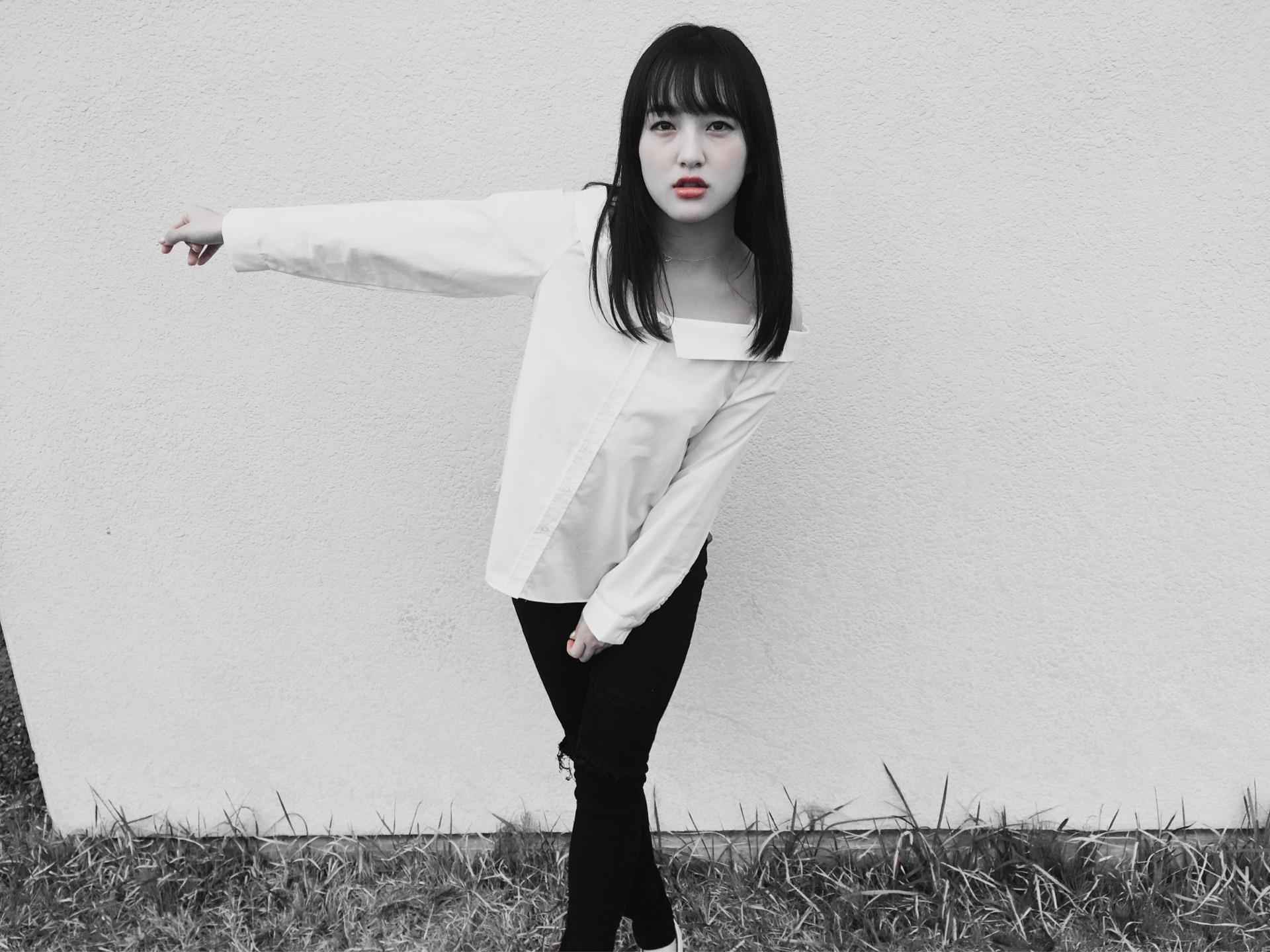 【HKT48】田島芽瑠応援スレ★3【める/避難所】©2ch.net->画像>114枚