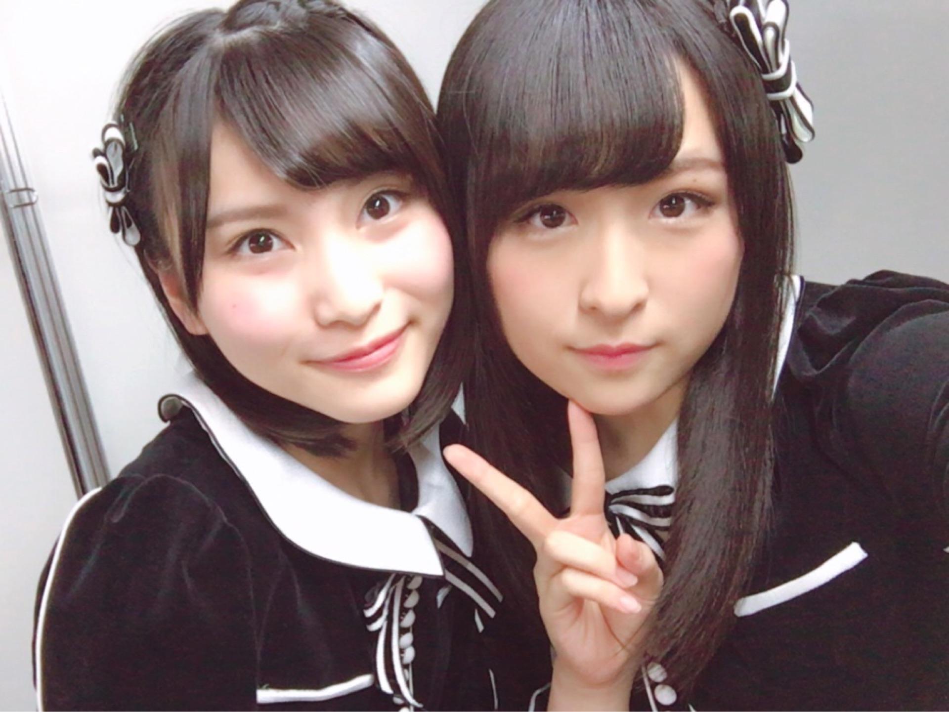 【AKB48】福岡聖菜応援スレ☆49【せいちゃん】©2ch.netYouTube動画>13本 ->画像>992枚
