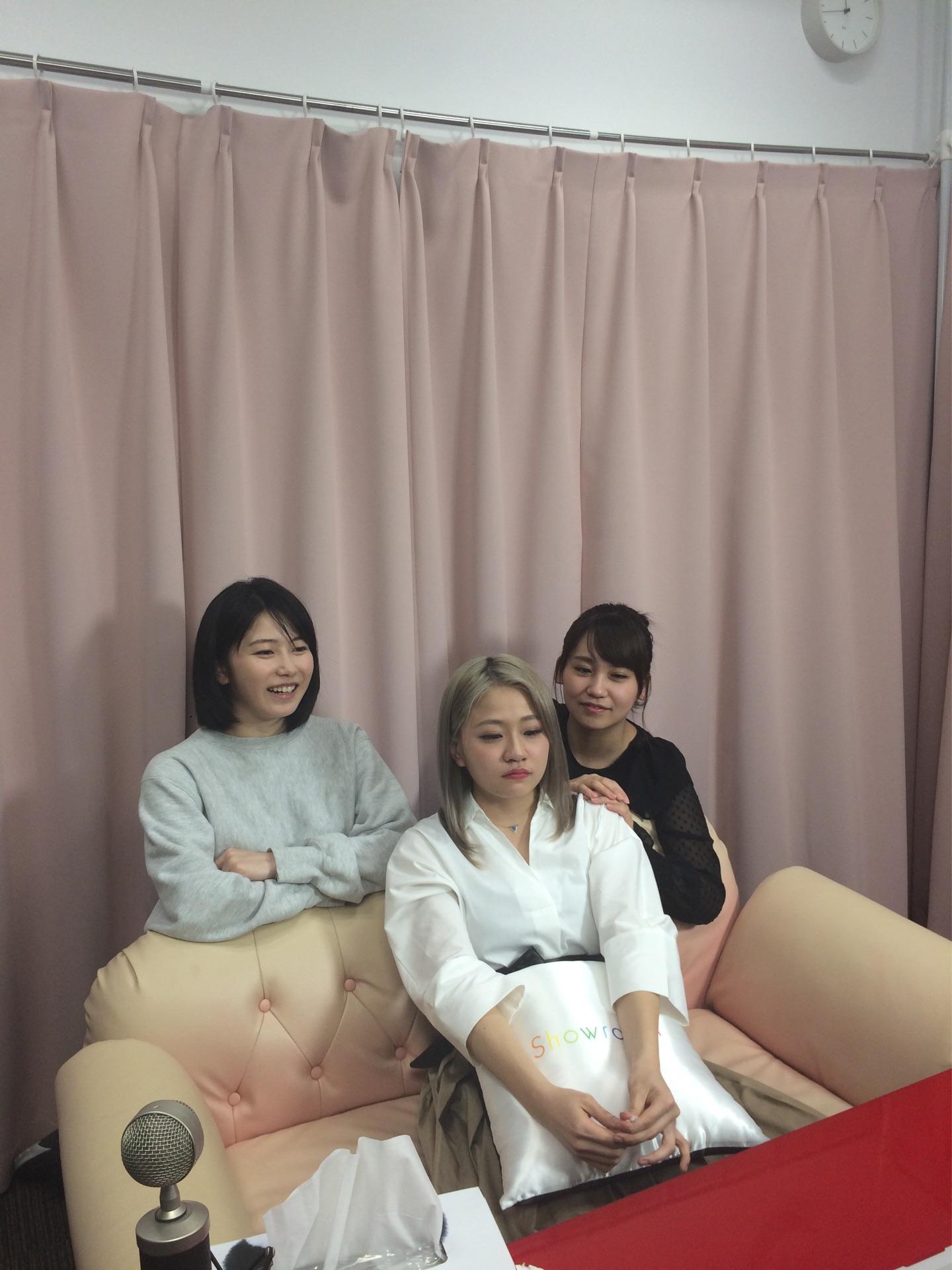 豆腐プロレススレSS保管庫 [無断転載禁止]©2ch.netYouTube動画>21本 ->画像>300枚