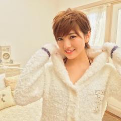 岡田奈々 (AKB48)の画像 p1_3