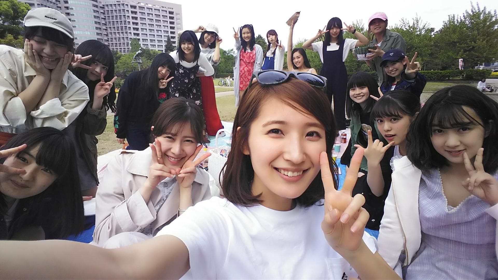 【SKE48】小畑優奈ちゃん応援スレ☆15【ゆなな】©2ch.netYouTube動画>8本 ->画像>291枚