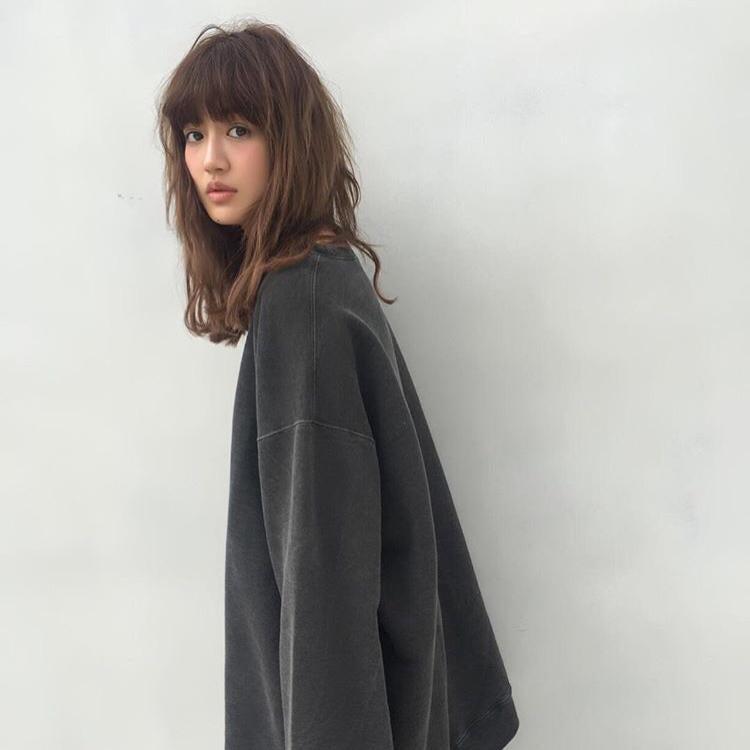 藤井夏恋の画像 p1_15