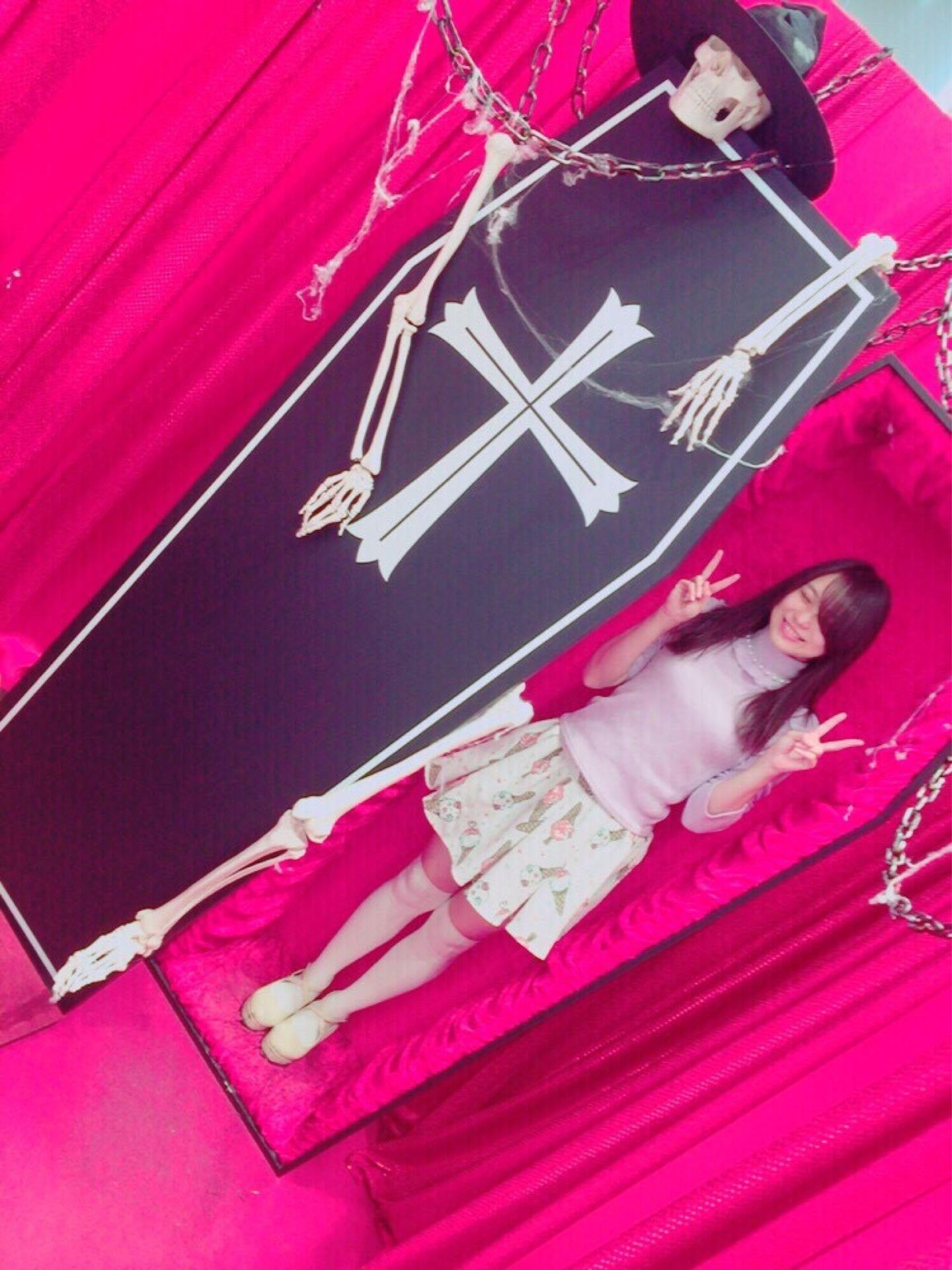 【HKT48】豊永阿紀応援スレ★2【あき/4期研究生】©2ch.netYouTube動画>16本 ->画像>1720枚