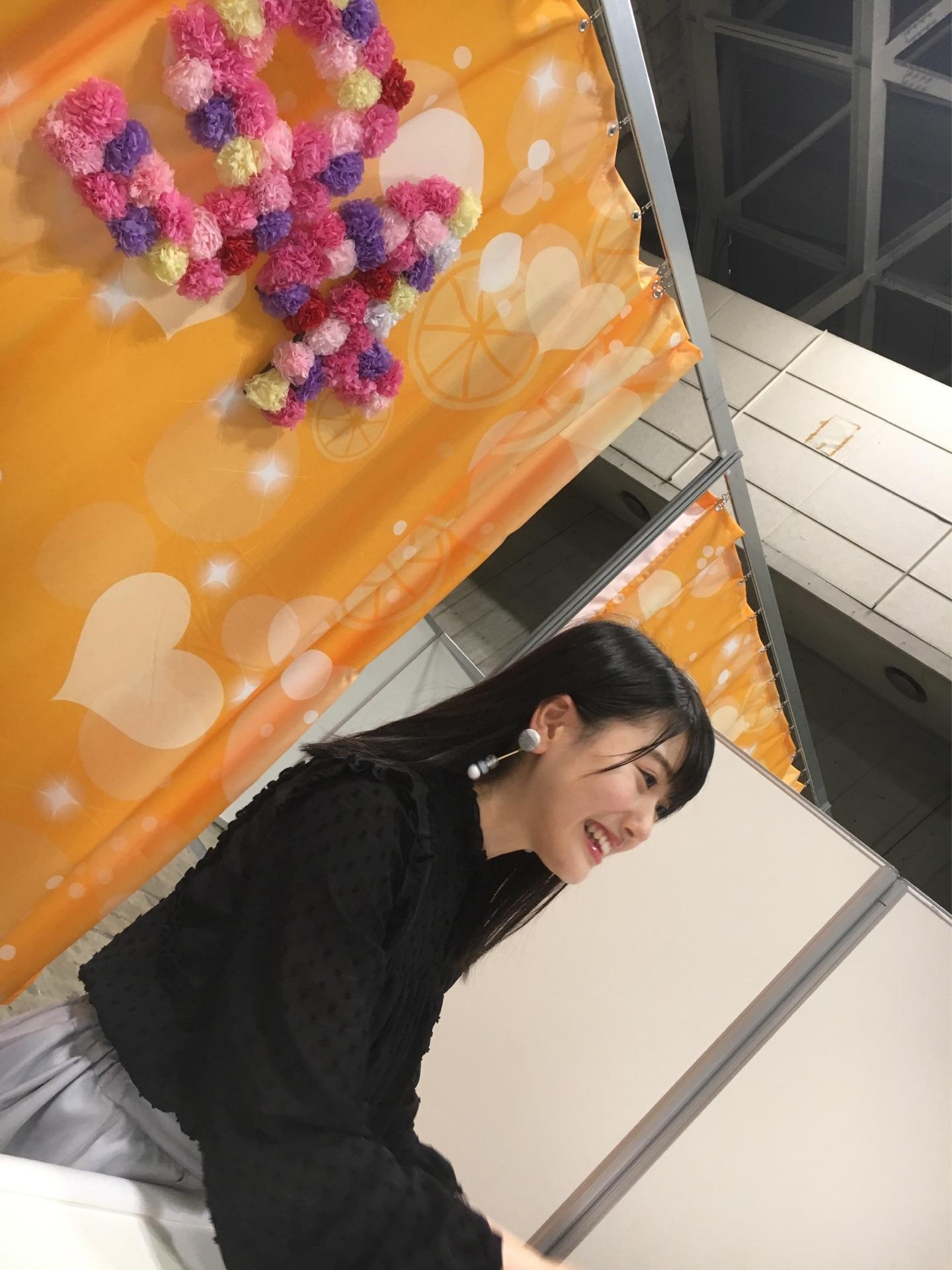 【HKT48】小田彩加応援スレ★3【4期生】©2ch.netYouTube動画>17本 ->画像>2822枚