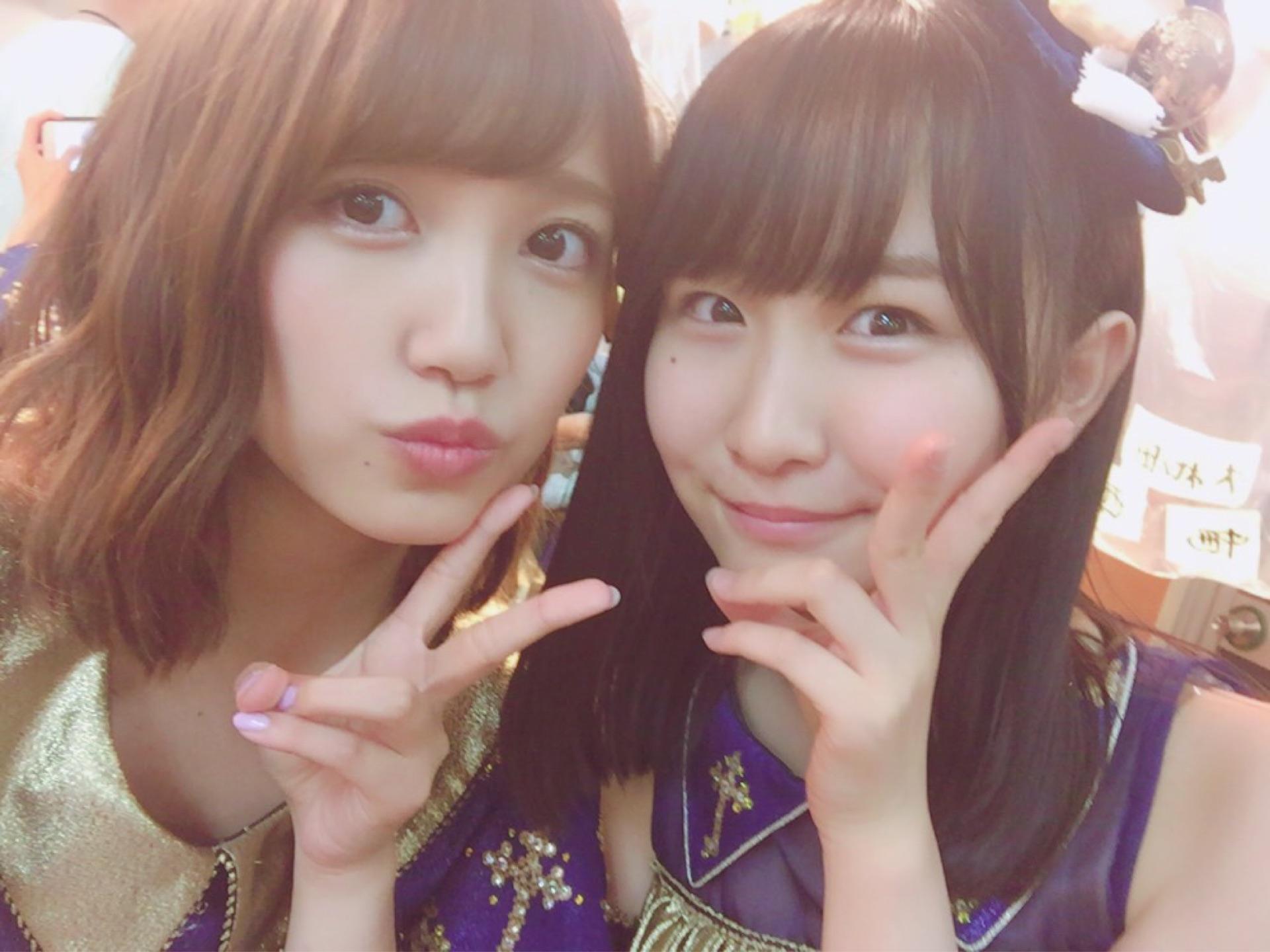【AKB48 】加藤玲奈☆応援スレ84【れなっち】©2ch.netYouTube動画>12本 ->画像>1617枚