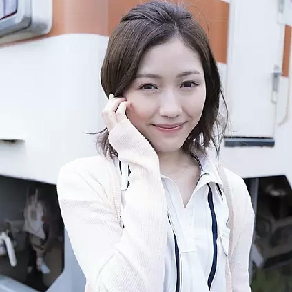 渡辺麻友の画像 p1_23