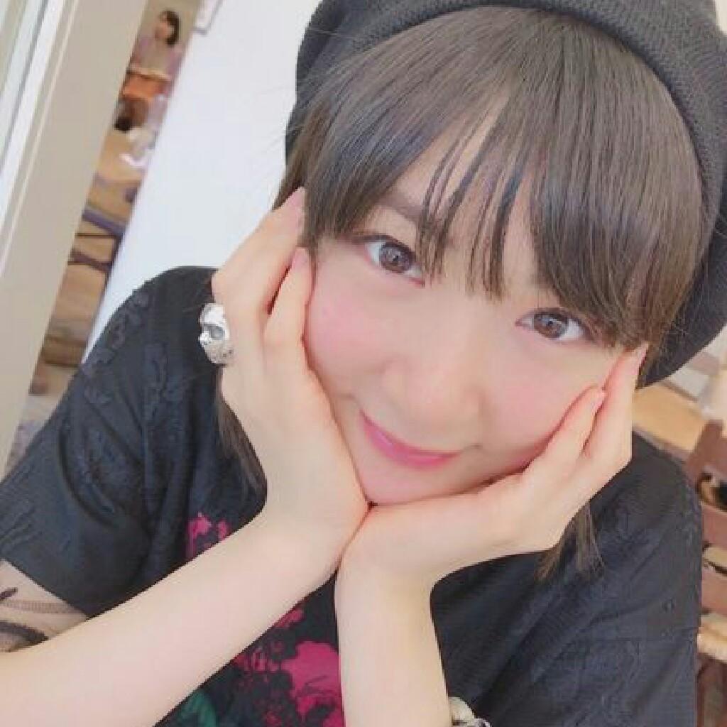 生駒里奈の画像 p1_36