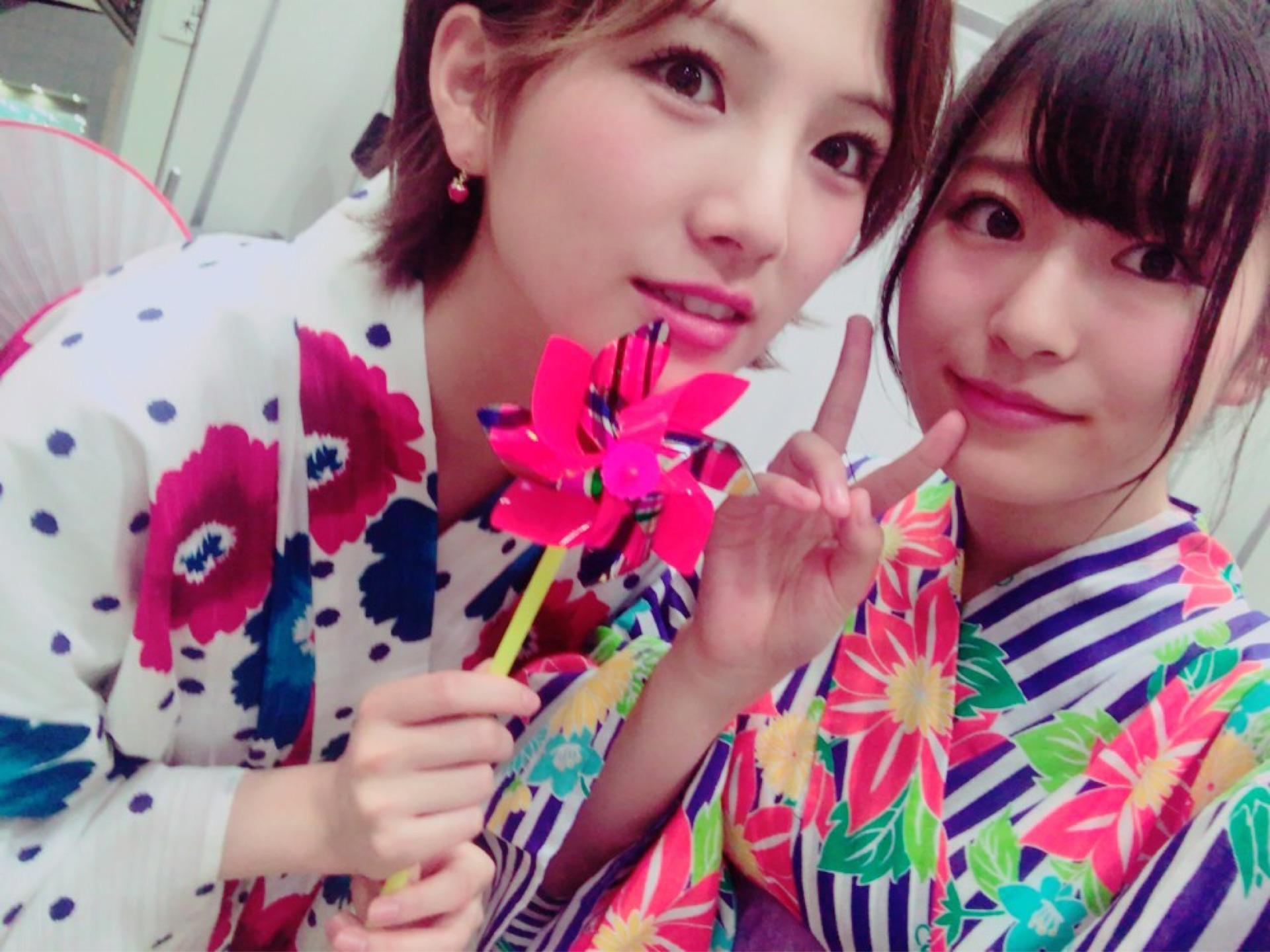 AKB48×Google+2402YouTube動画>9本 ->画像>687枚