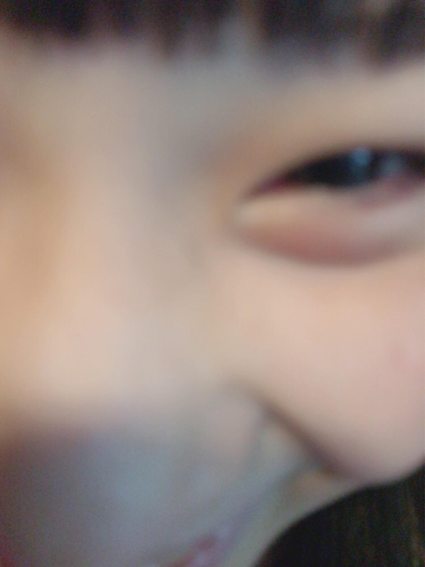 【SKE48 8期研究生】渥美彩羽応援スレッド★1【あや】 [無断転載禁止]©2ch.netYouTube動画>14本 ->画像>634枚