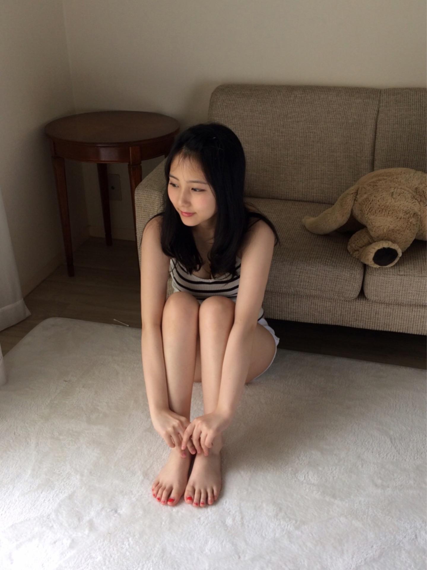 40代でAKB好きなオサンいるか?16th [転載禁止]©2ch.netYouTube動画>8本 ->画像>706枚