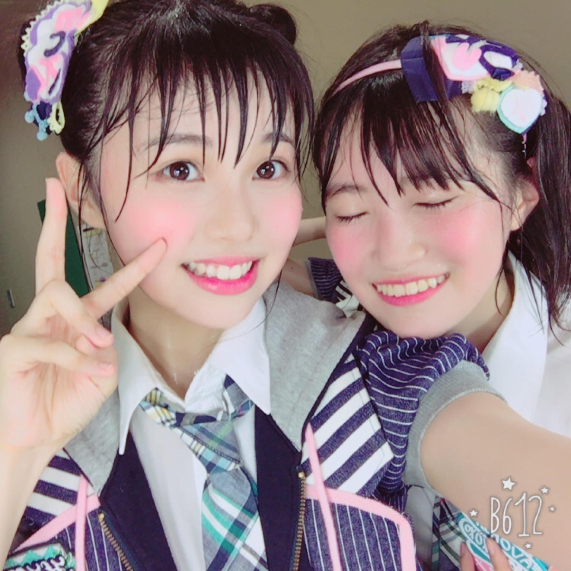 2017年 TIF2017【HKT48参加】©2ch.net->画像>720枚