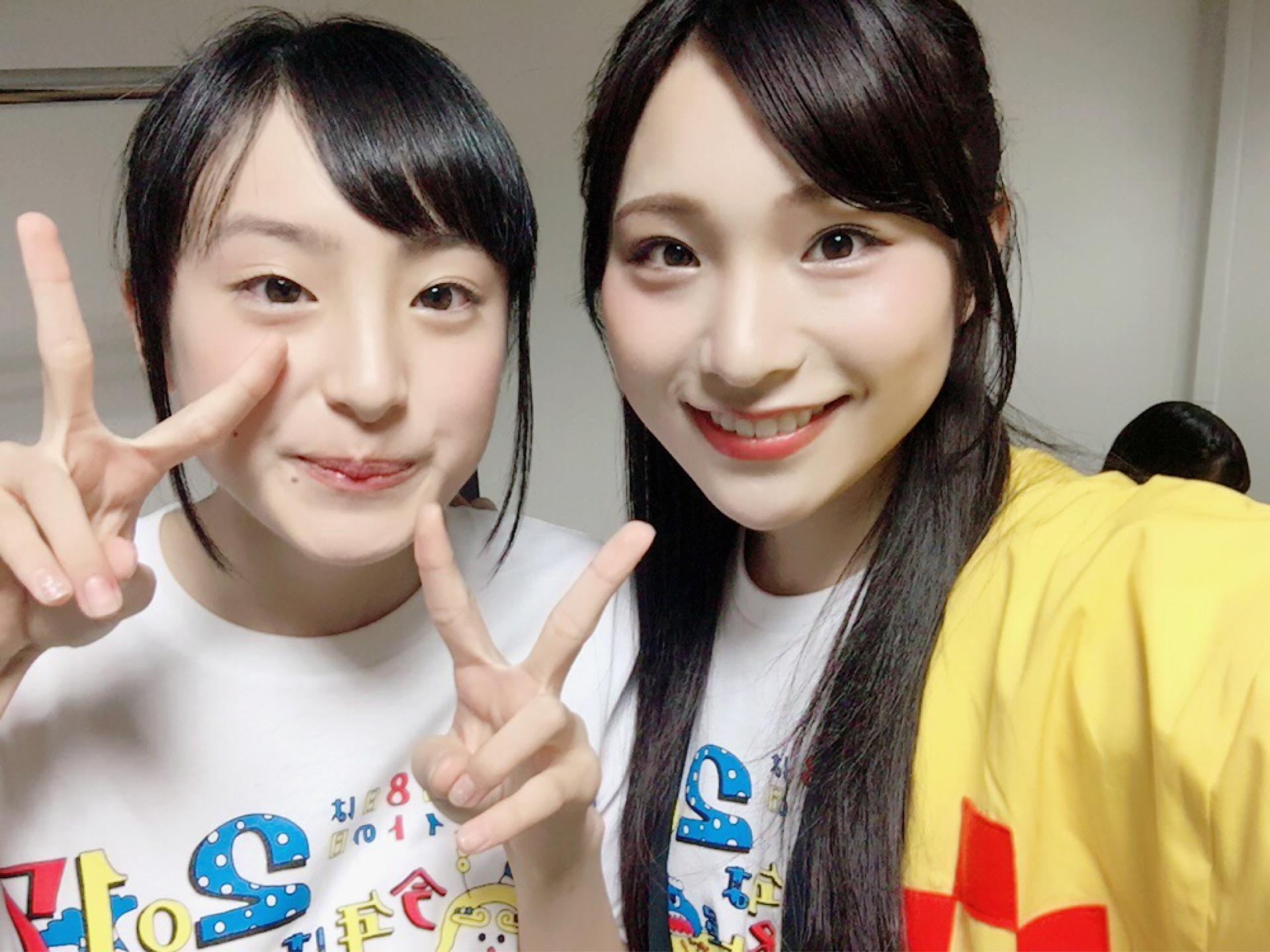 TIF2017 Tokyo Idol Festival 2017 反省会 day7 [無断転載禁止]©2ch.netYouTube動画>11本 ->画像>129枚