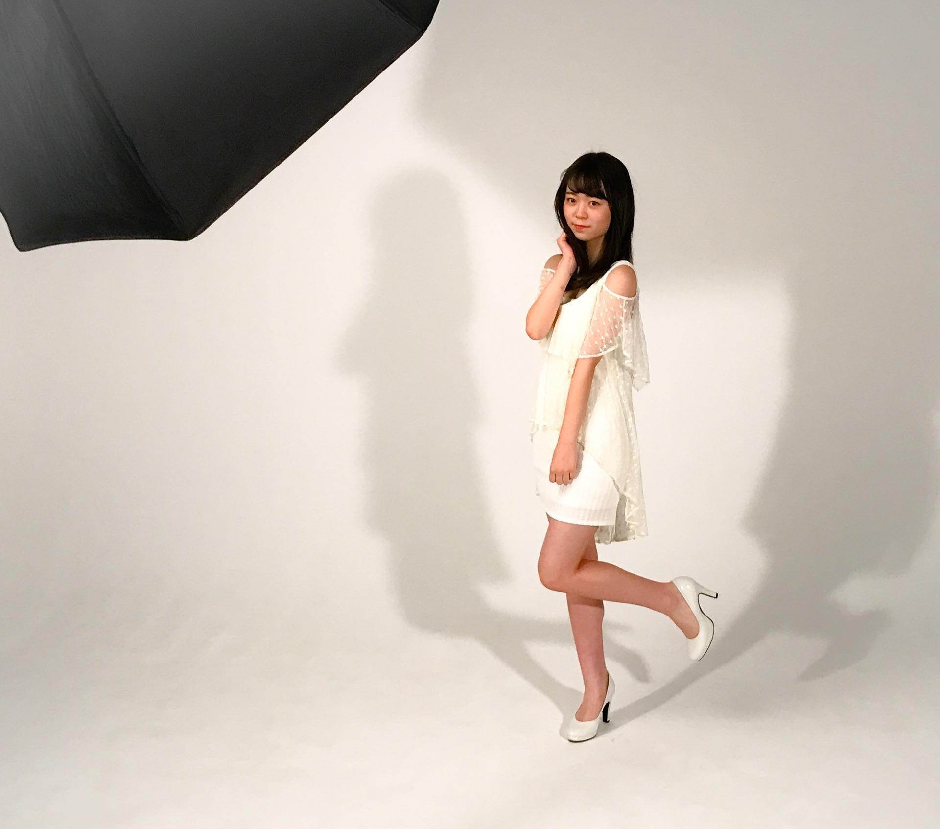 【AKB48】西川怜応援スレ★3【ドラフト2期生】 ©2ch.netYouTube動画>19本 ->画像>1097枚