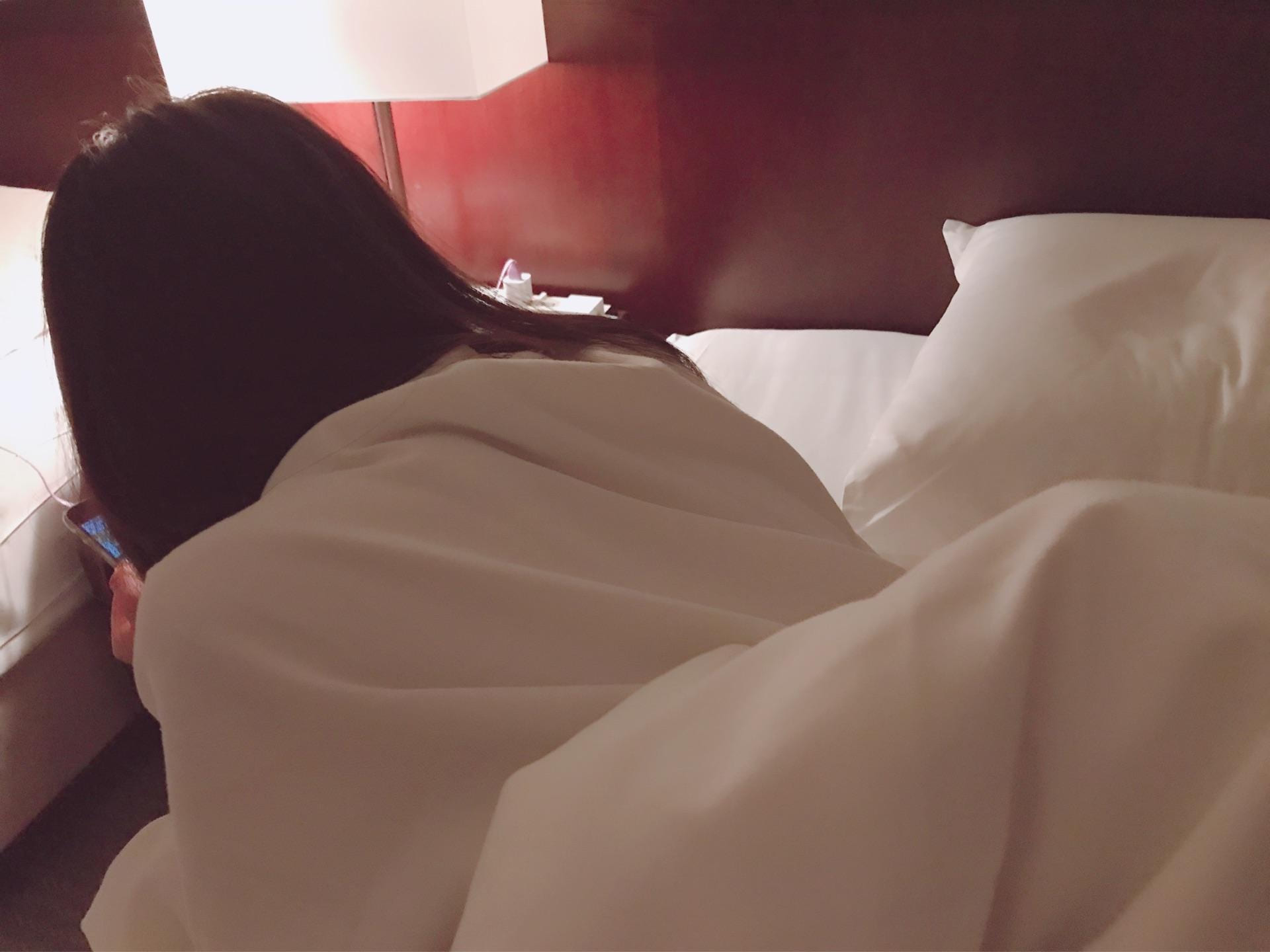 【SKE山内鈴蘭】トシヲ187.3【島田晴香和泉萌咲怜音華怜美宥】 [無断転載禁止]©2ch.netYouTube動画>35本 ->画像>1500枚