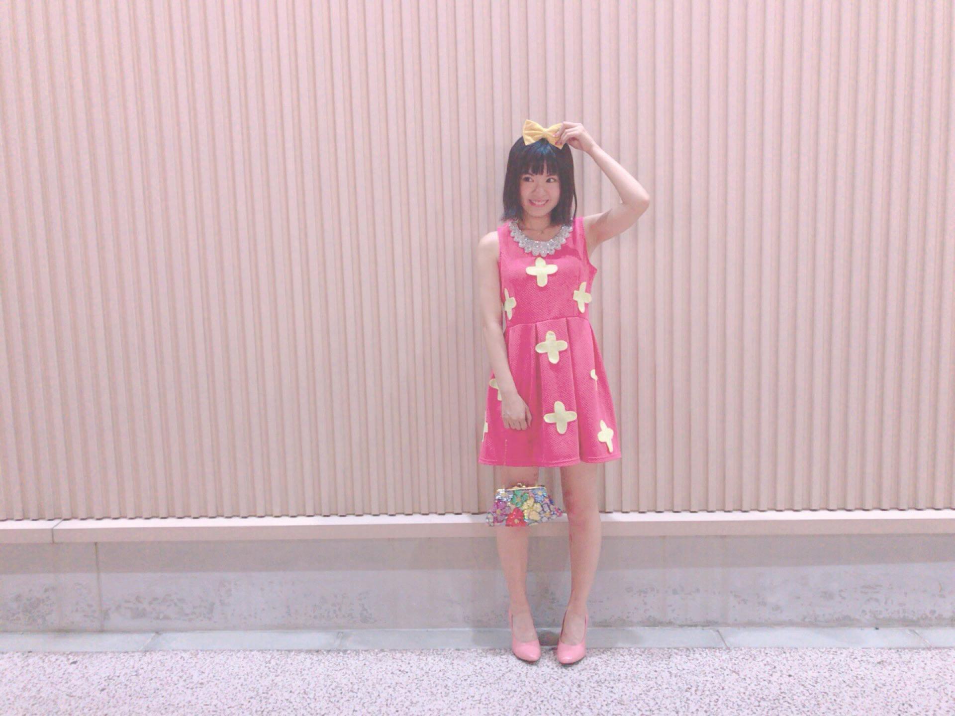 2017〜2018年【HKT48】10thシングル「キスは待つしかないのでしょうか?」劇場盤☆握手会・イベント©2ch.netYouTube動画>4本 ->画像>2464枚