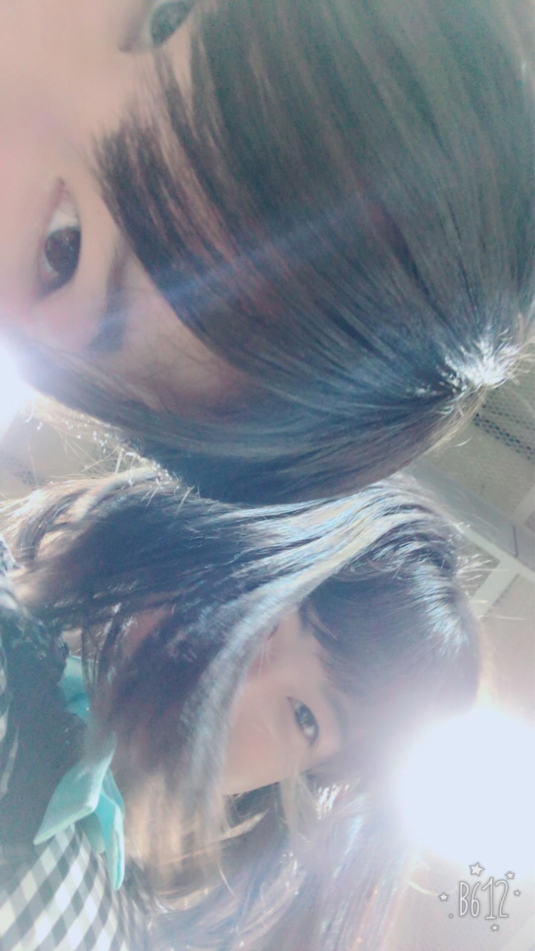 AKB48×Google+2408©2ch.netYouTube動画>7本 ->画像>334枚