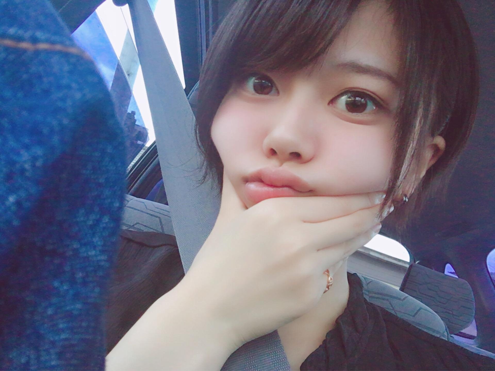 【チーム8】755 Instagram スレ★3【画像】©2ch.net->画像>250枚