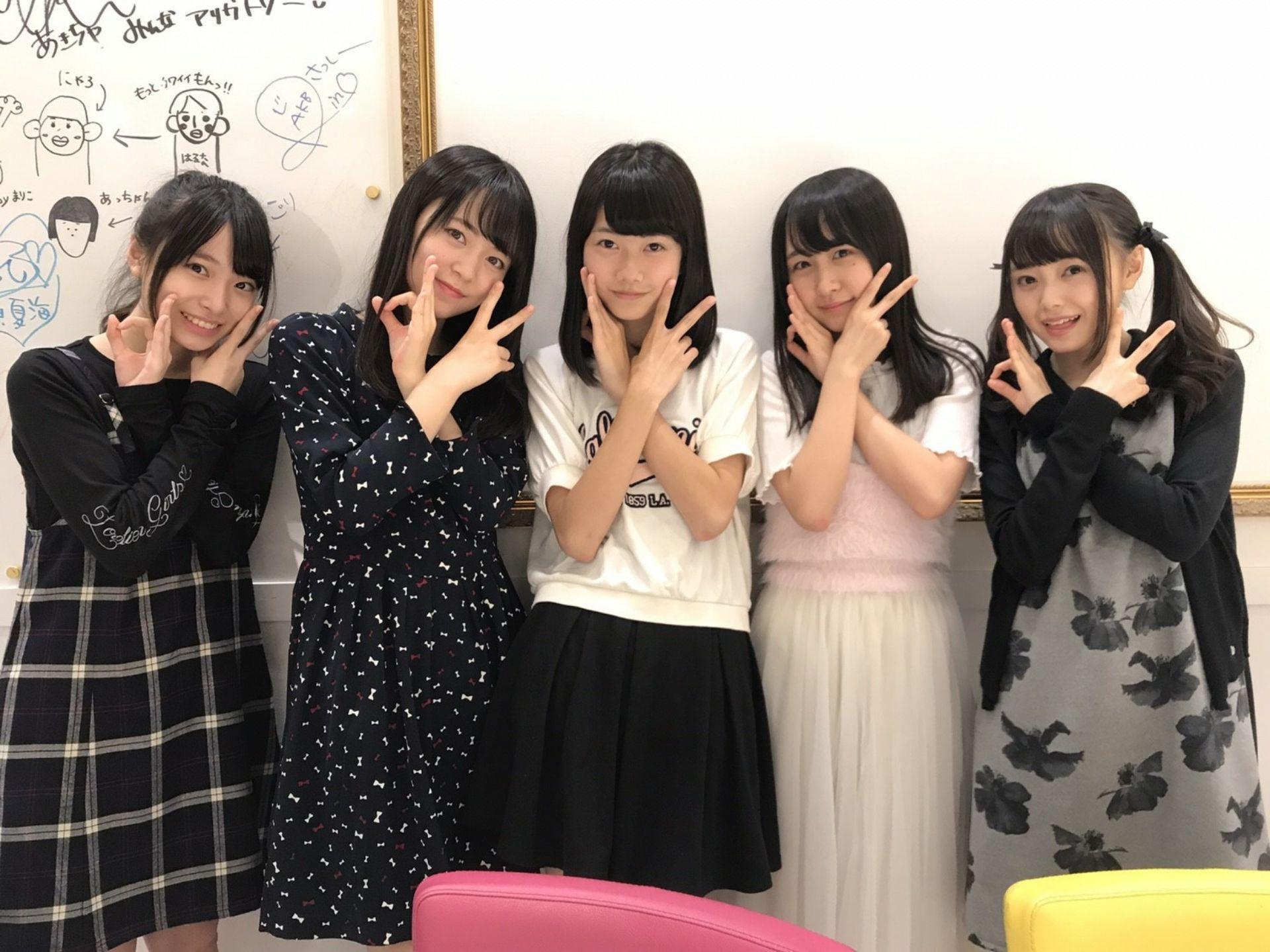 【AKB48】千葉恵里ちゃん応援スレ☆8【えりい】©2ch.netYouTube動画>4本 ->画像>530枚